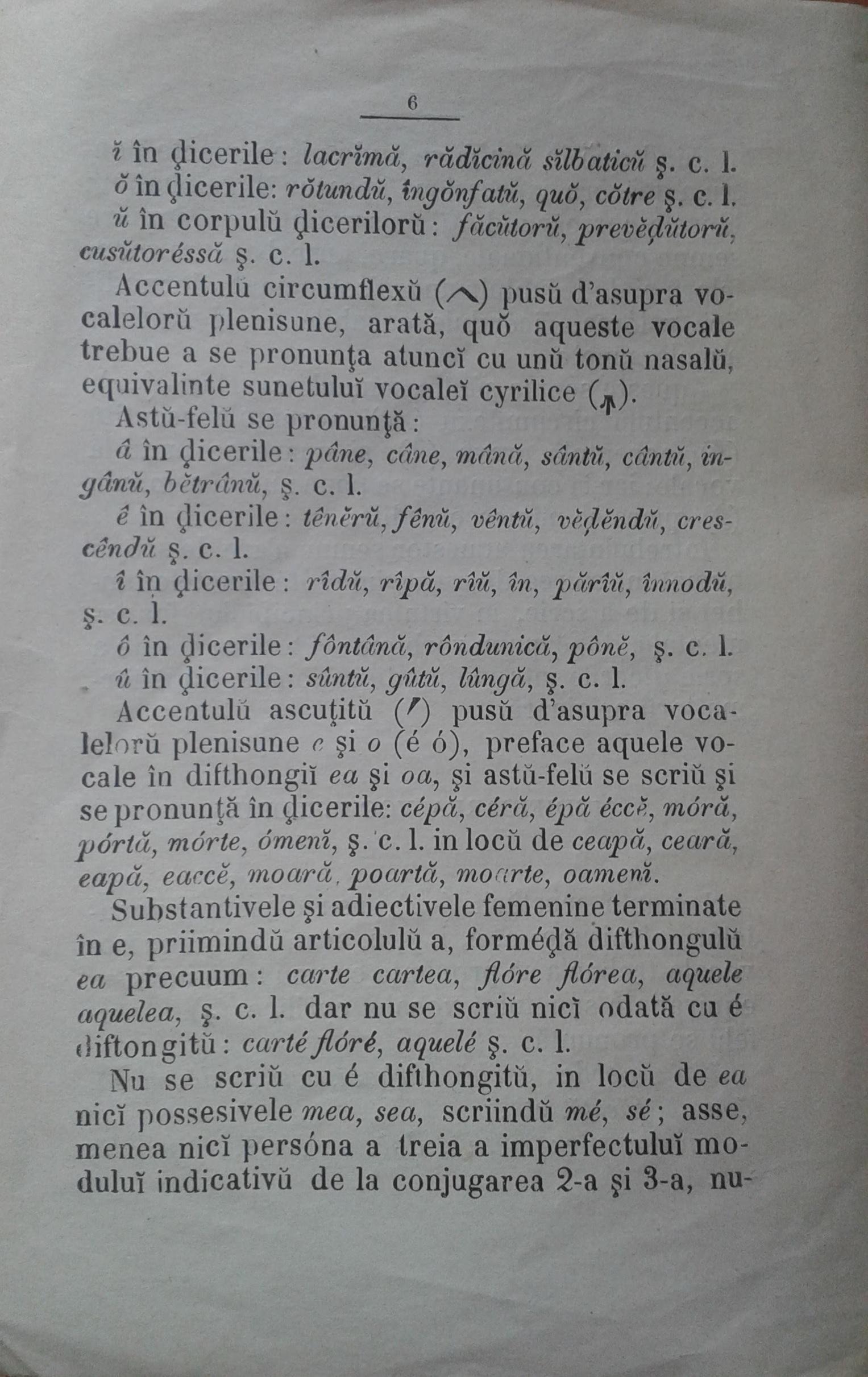 Regule ortografice 1871 (5).jpg