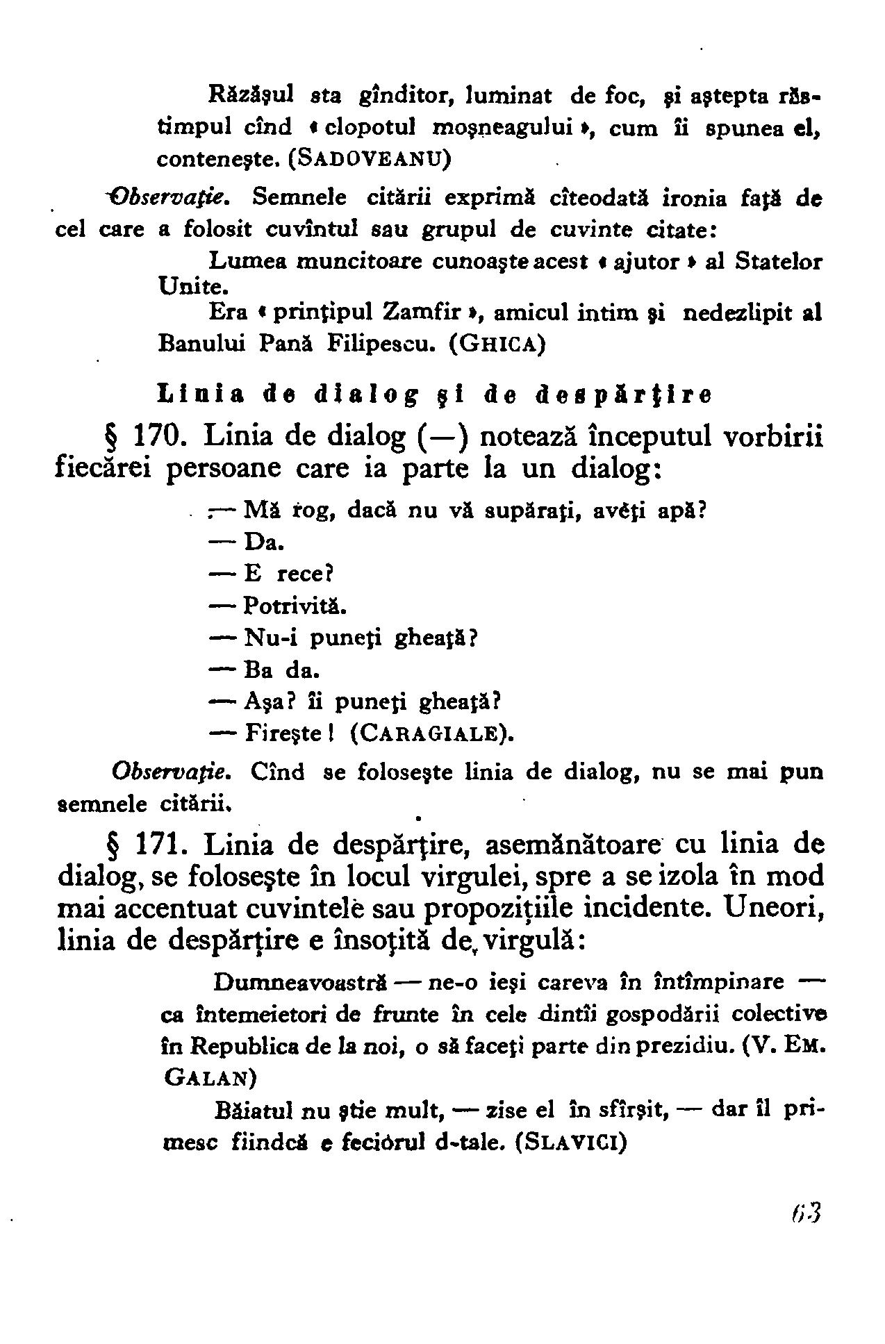 1954 - Mic dicționar ortografic (61).png