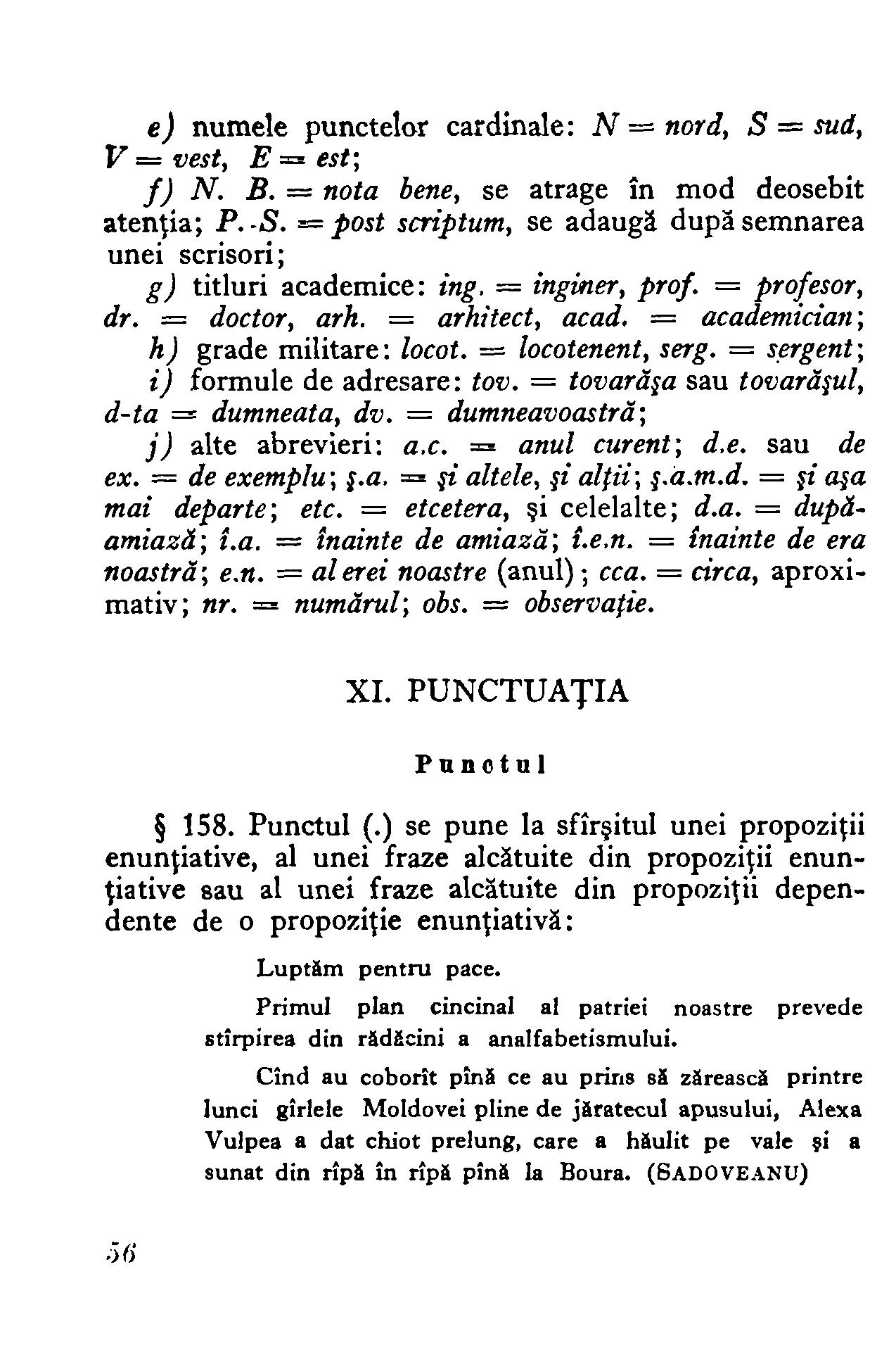 1954 - Mic dicționar ortografic (54).png