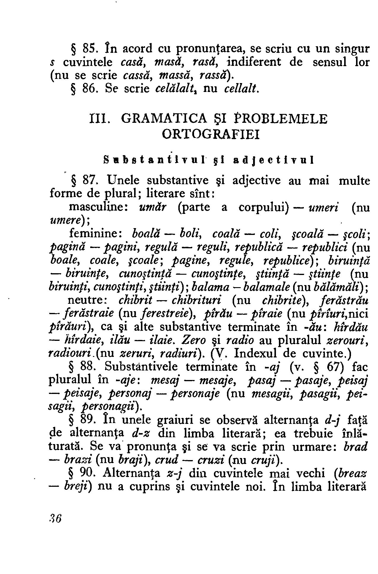 1954 - Mic dicționar ortografic (34).png
