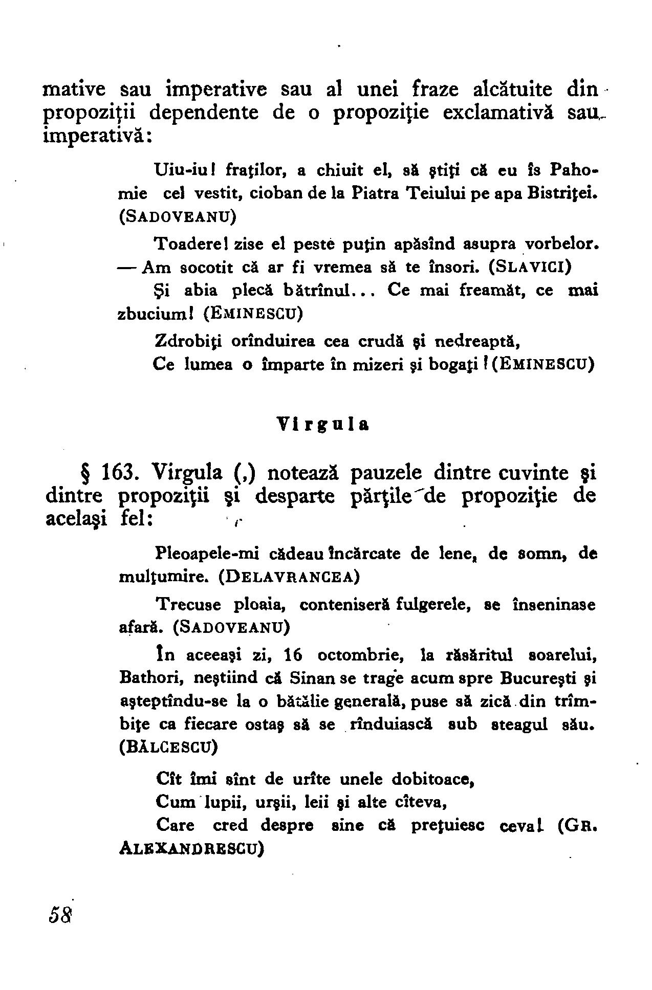 1954 - Mic dicționar ortografic (56).png