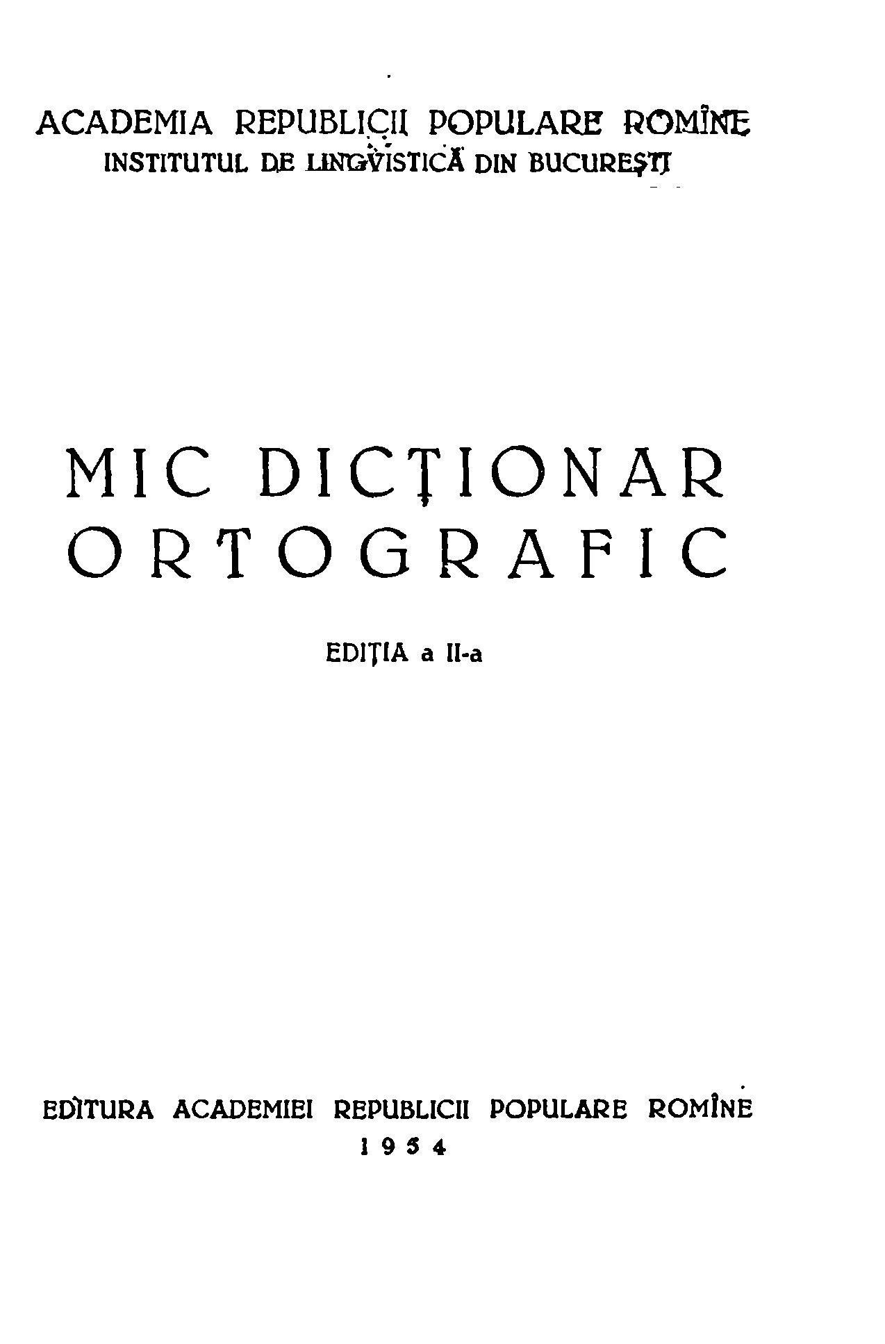 1954 - Mic dicționar ortografic (1).png