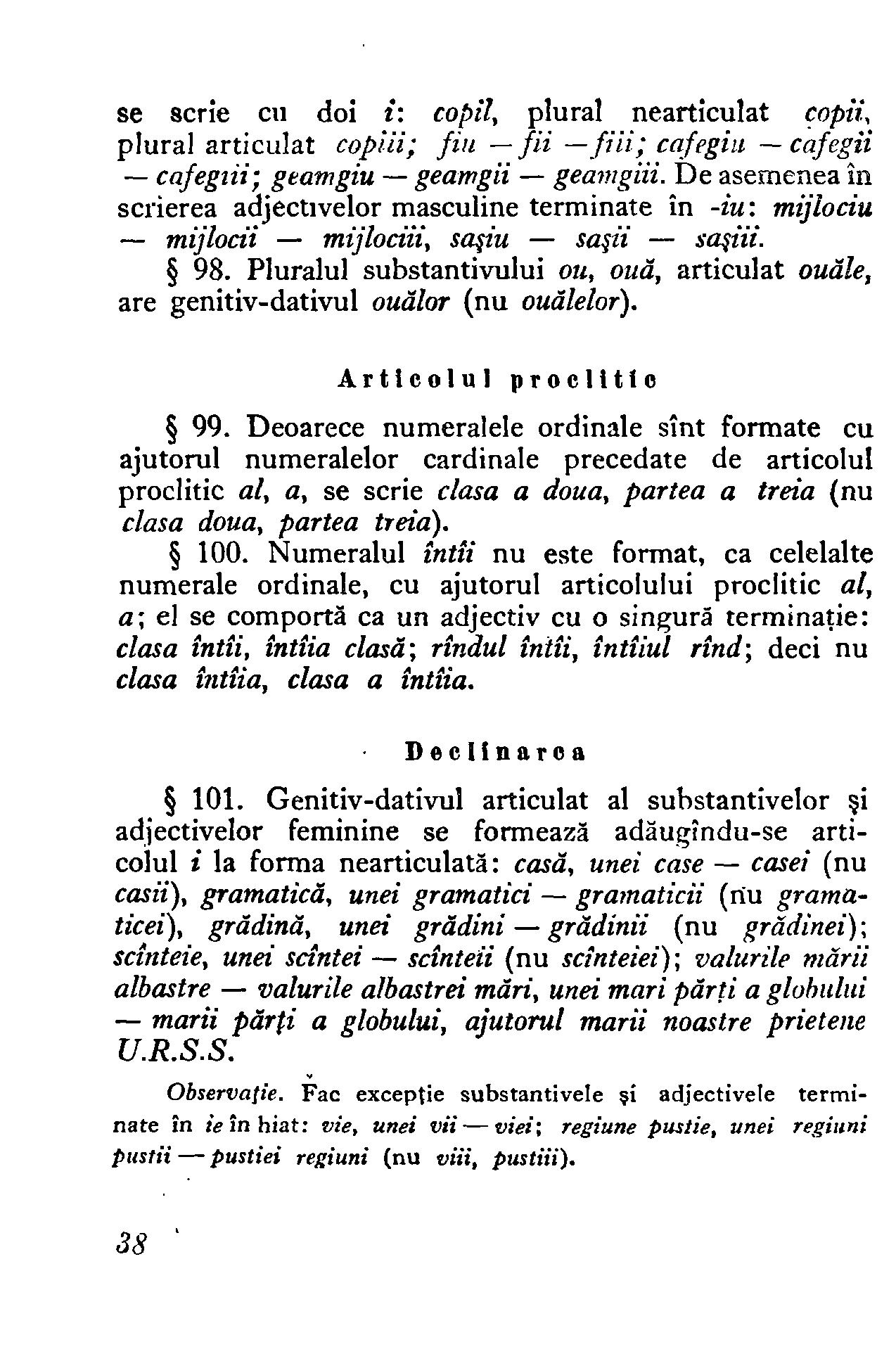 1954 - Mic dicționar ortografic (36).png