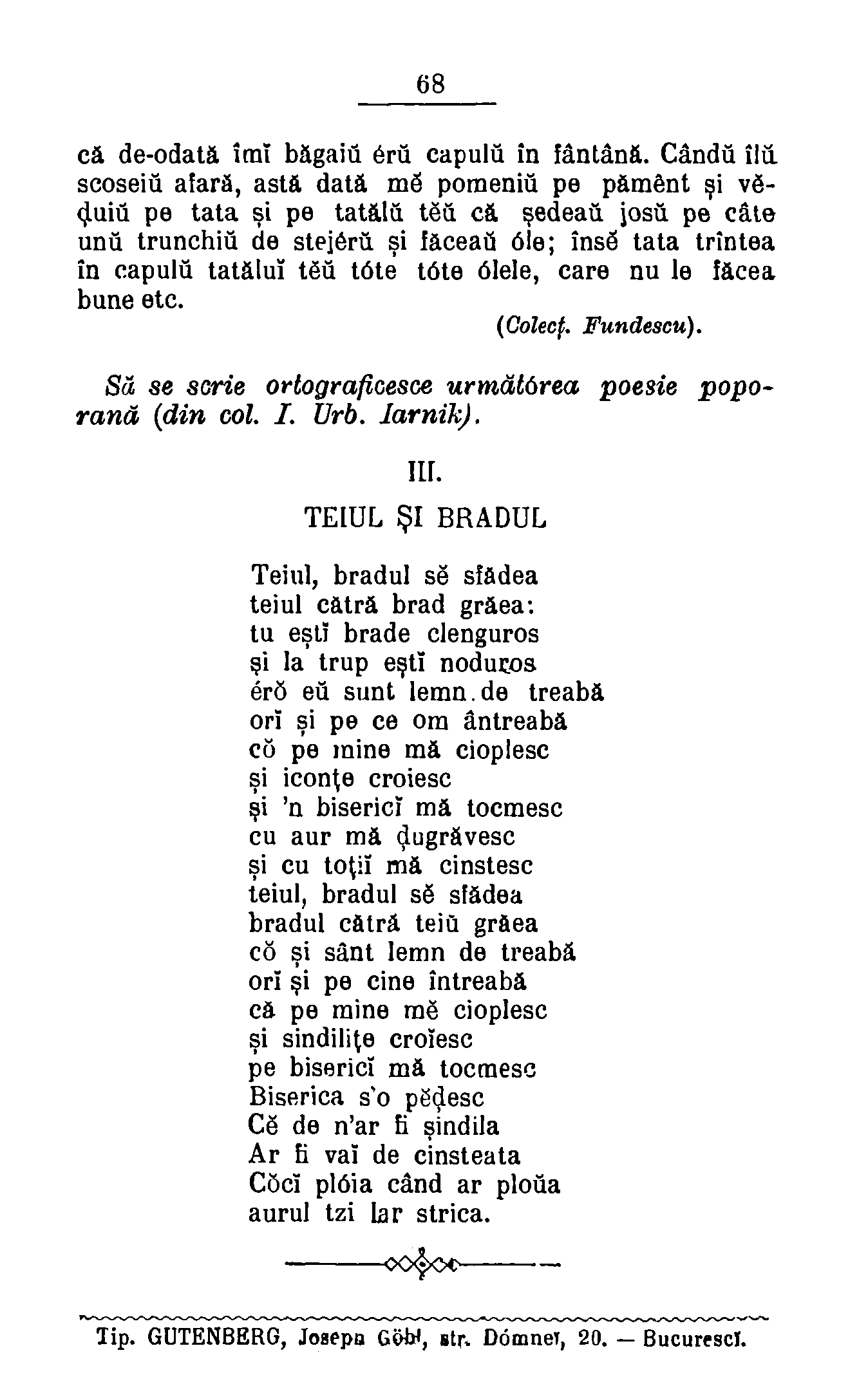 1899 - Ortografie (68).png