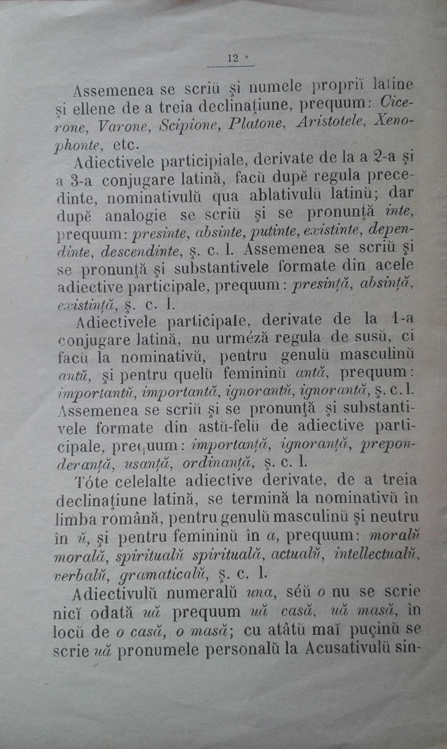 Regule ortografice 1871 (11).jpg