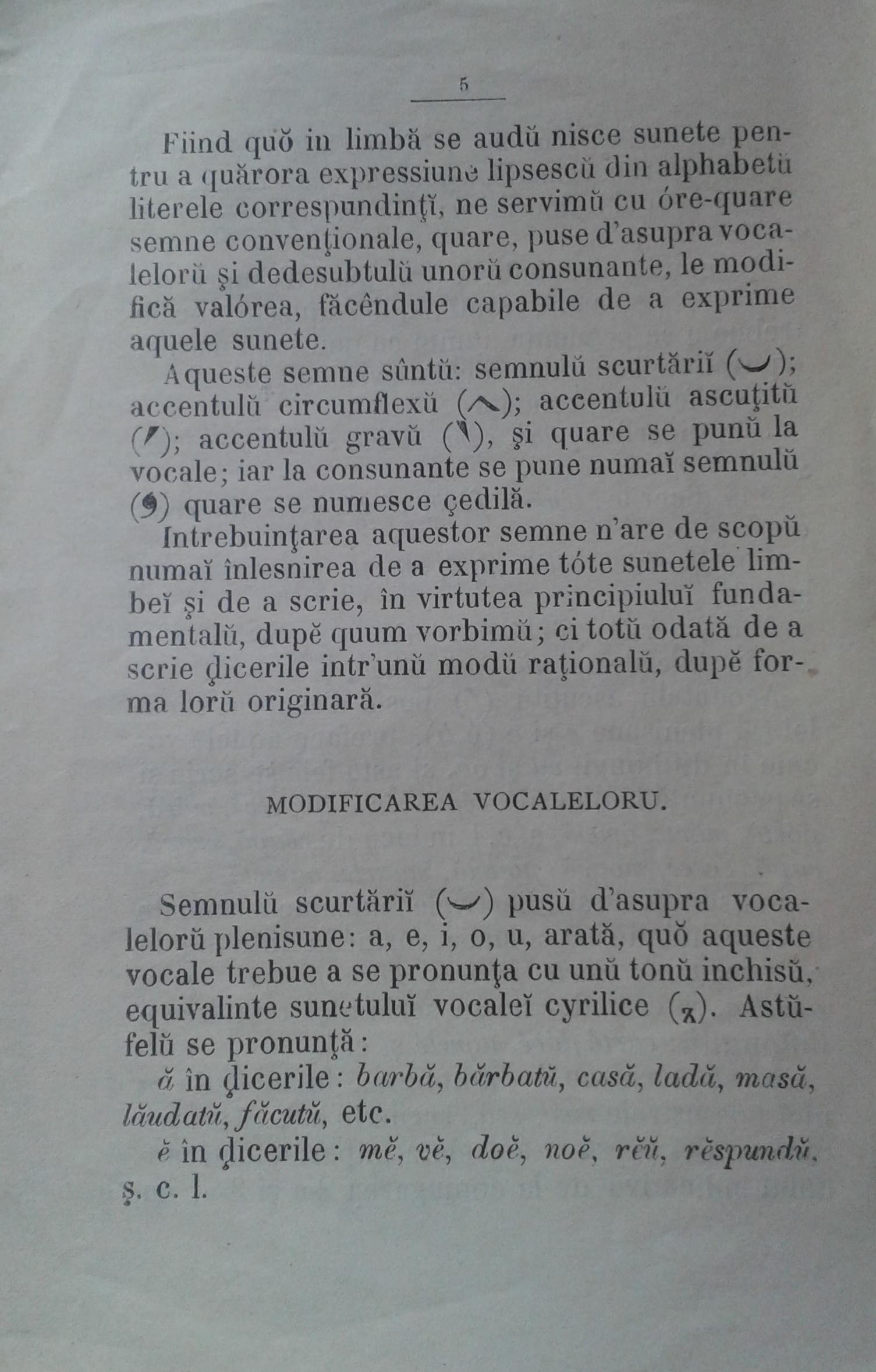 Regule ortografice 1871 (4).jpg
