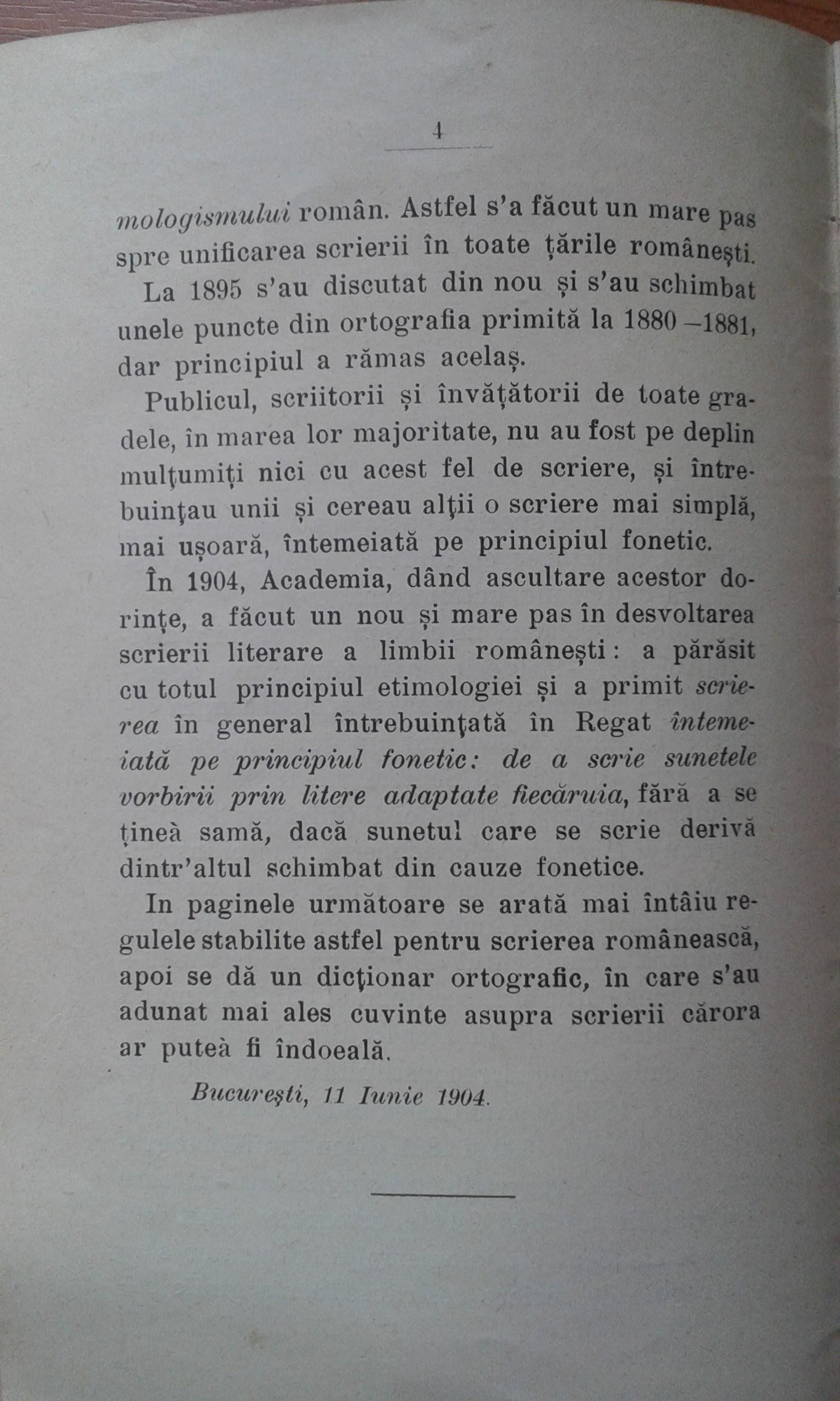 1904 - Regule ortografice (4).jpg