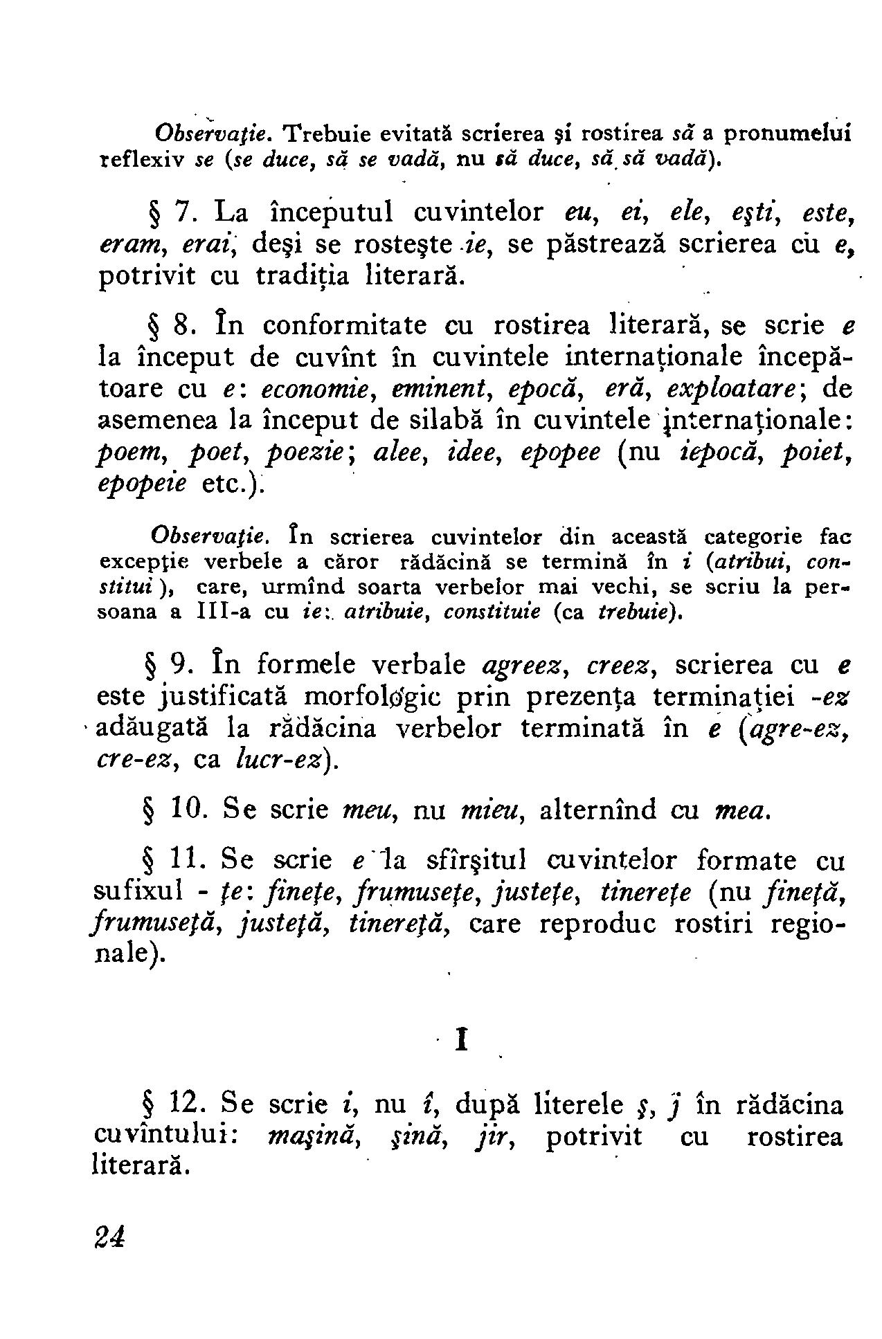 1954 - Mic dicționar ortografic (22).png