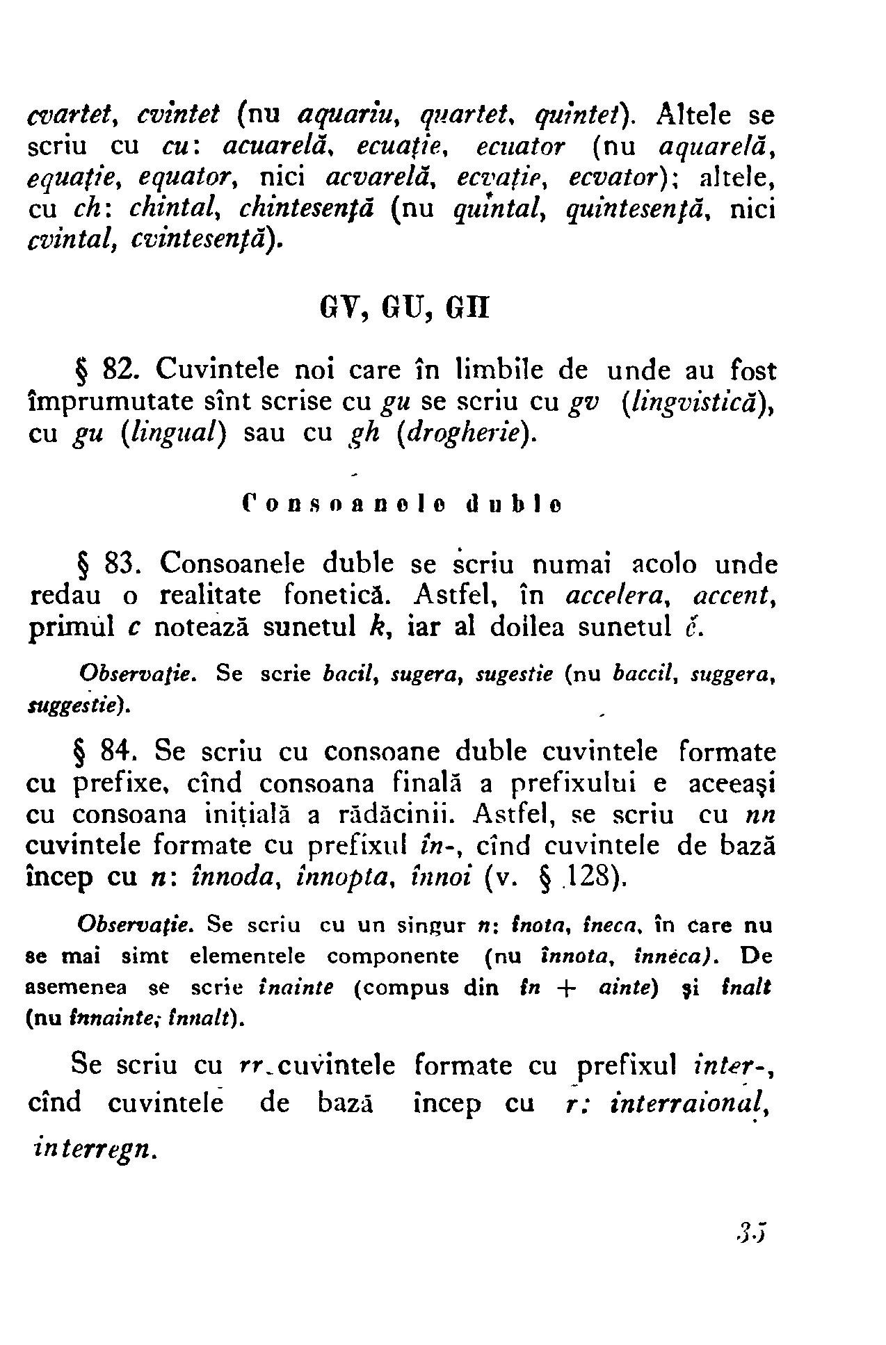1954 - Mic dicționar ortografic (33).png