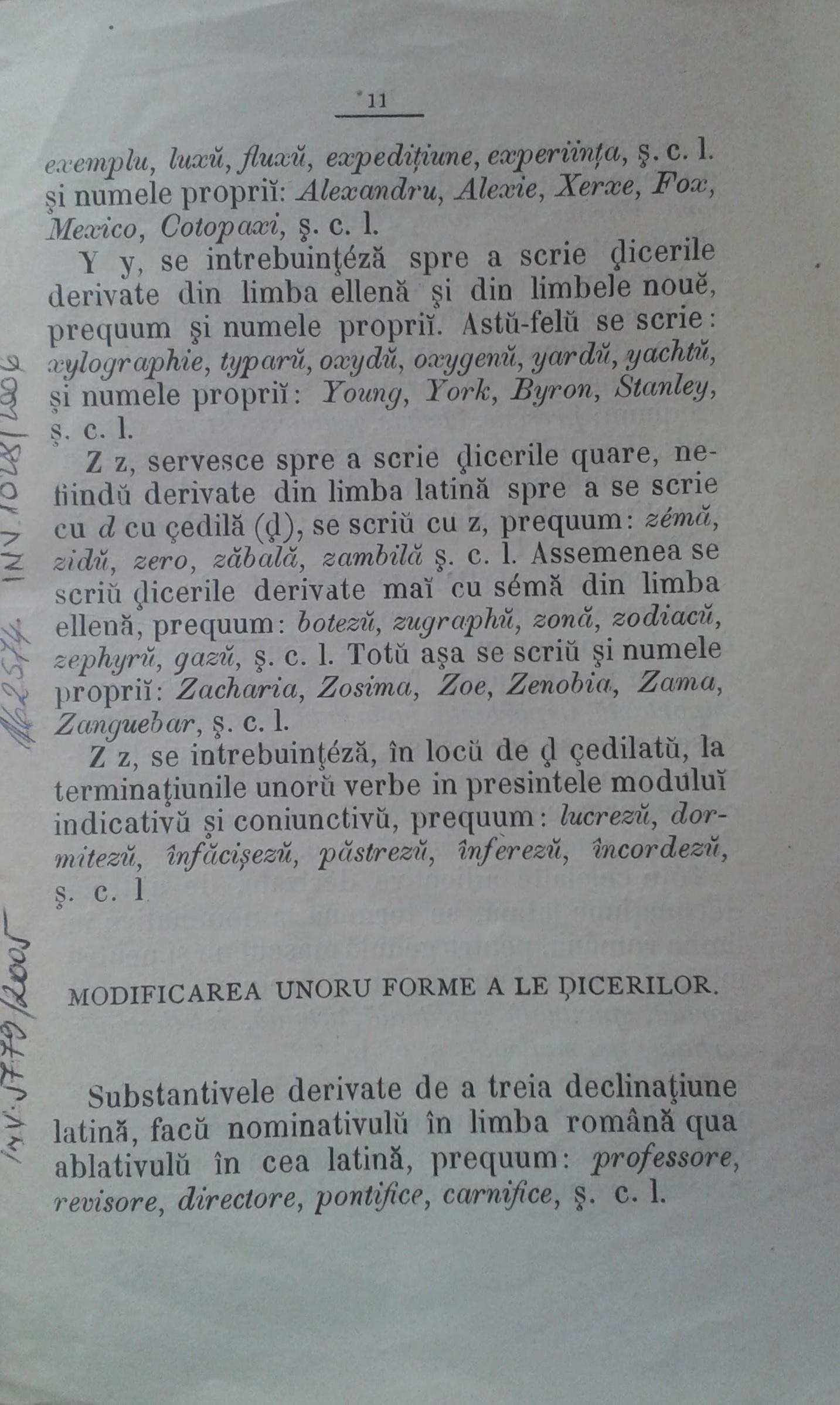 Regule ortografice 1871 (10).jpg