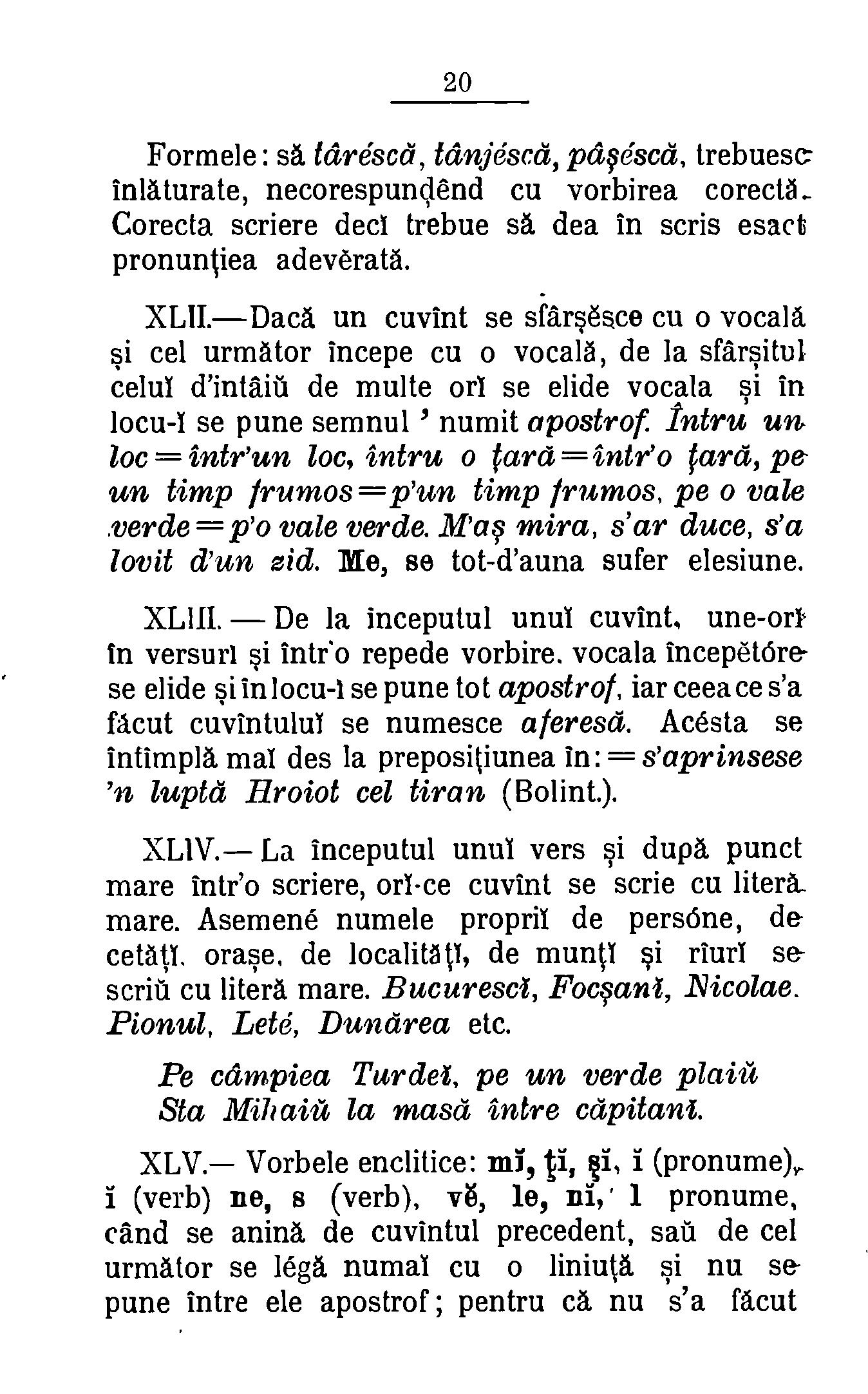 1899 - Ortografie (20).png