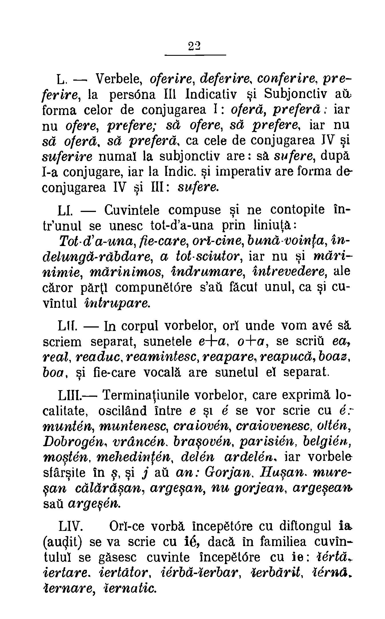 1899 - Ortografie (22).png