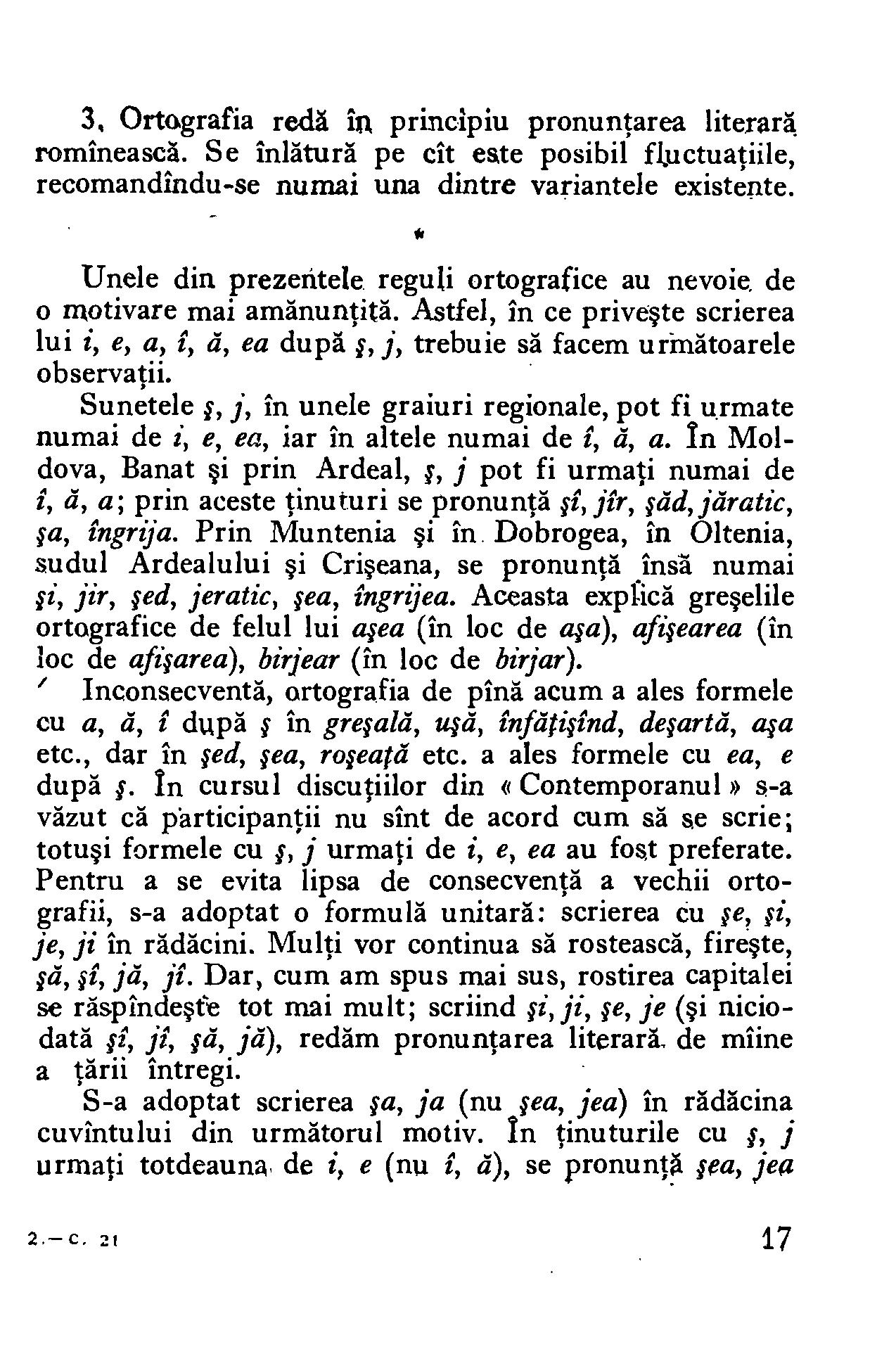 1954 - Mic dicționar ortografic (15).png