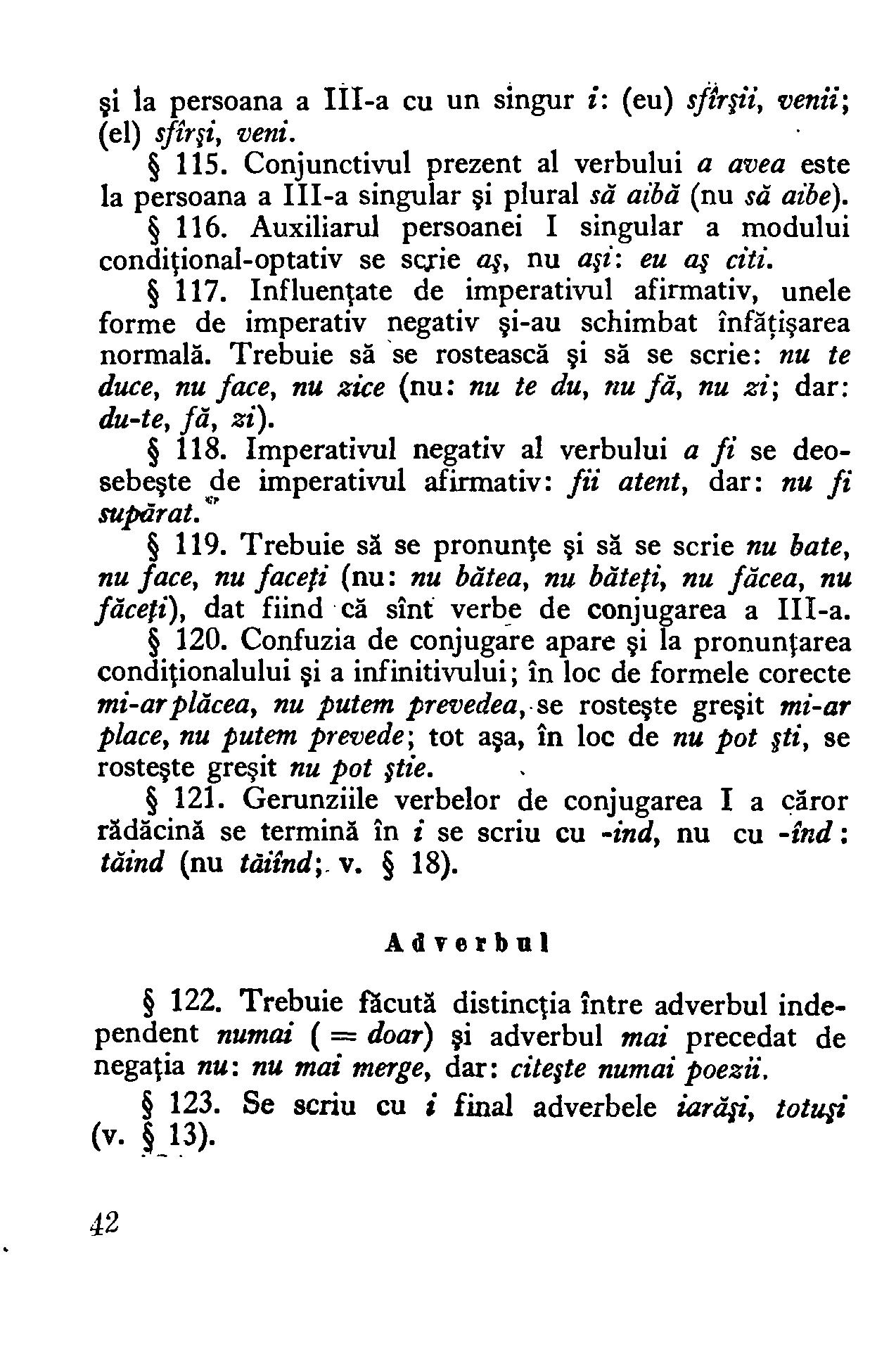 1954 - Mic dicționar ortografic (40).png