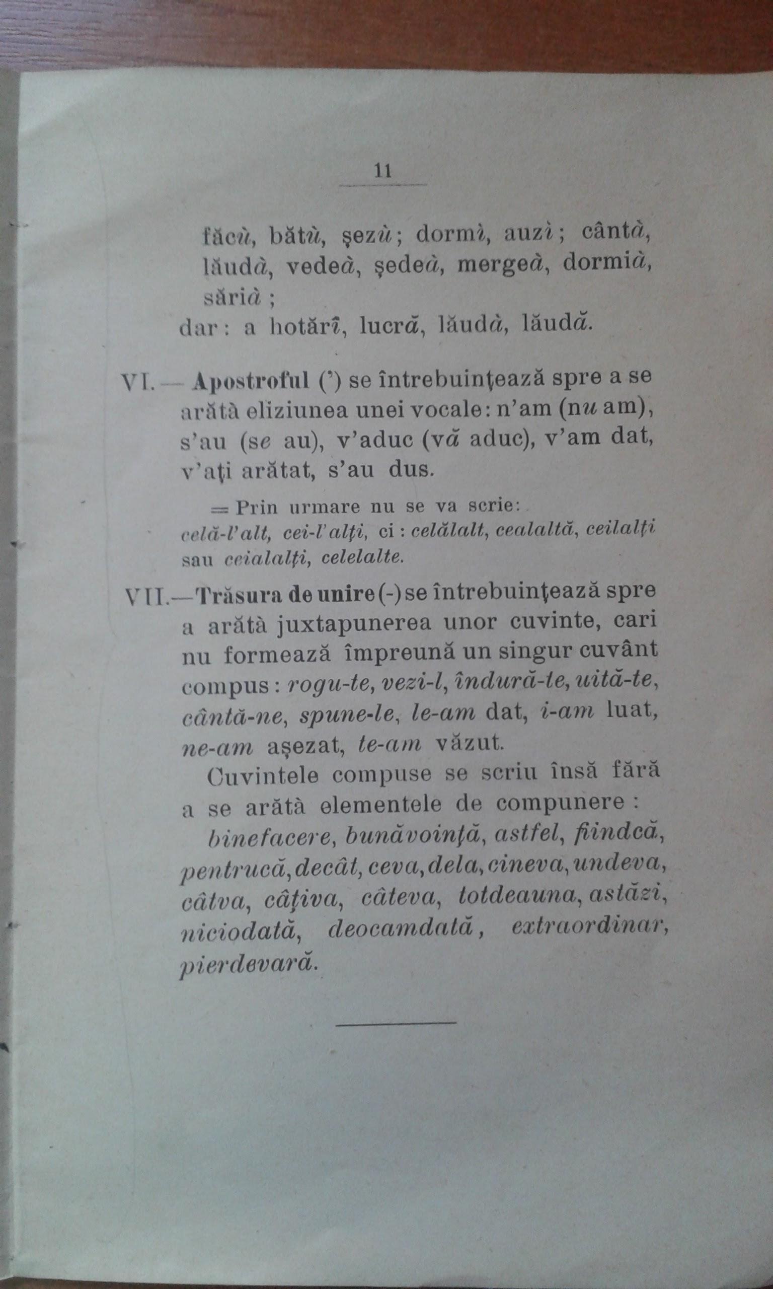 1904 - Regule ortografice (11).jpg