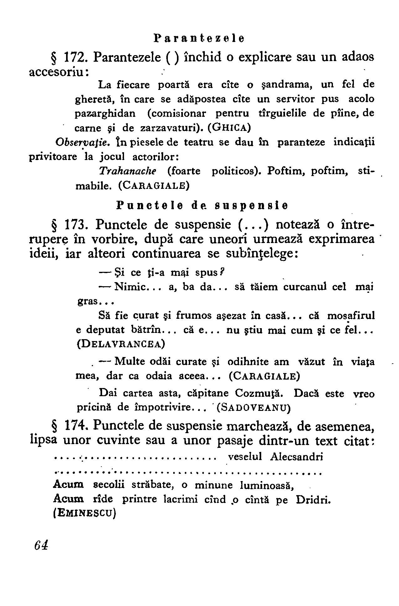 1954 - Mic dicționar ortografic (62).png