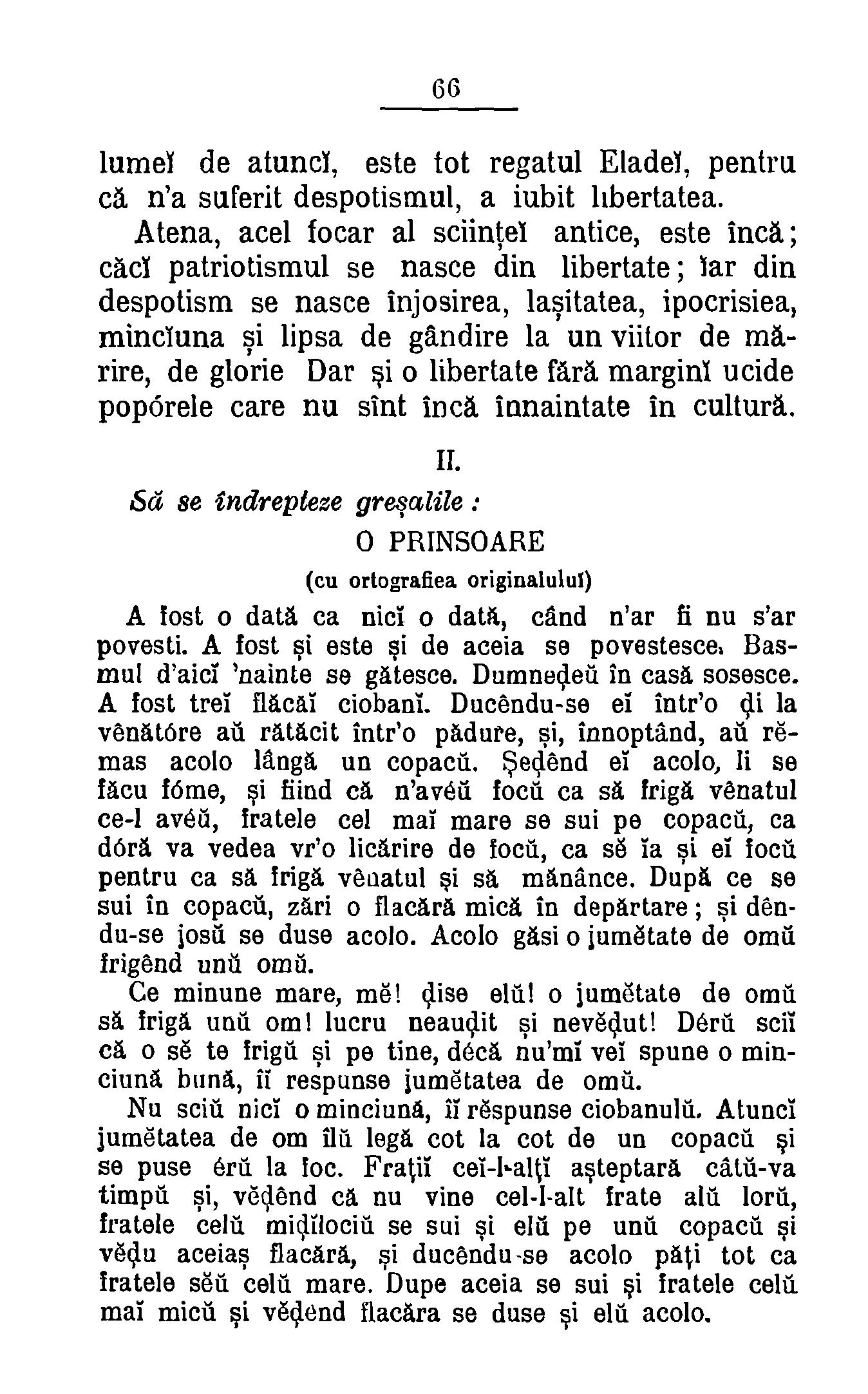 1899 - Ortografie (66).png
