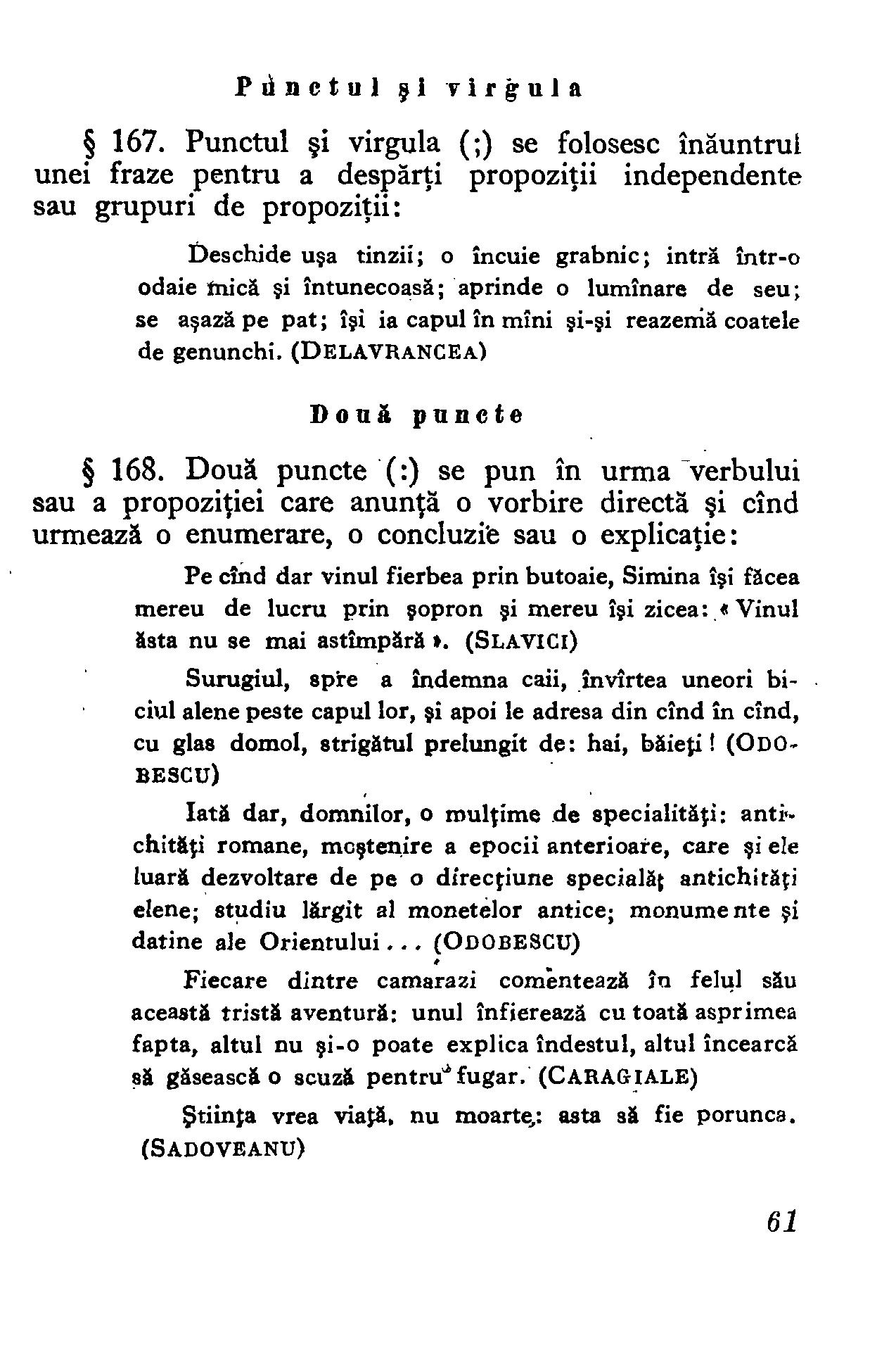 1954 - Mic dicționar ortografic (59).png