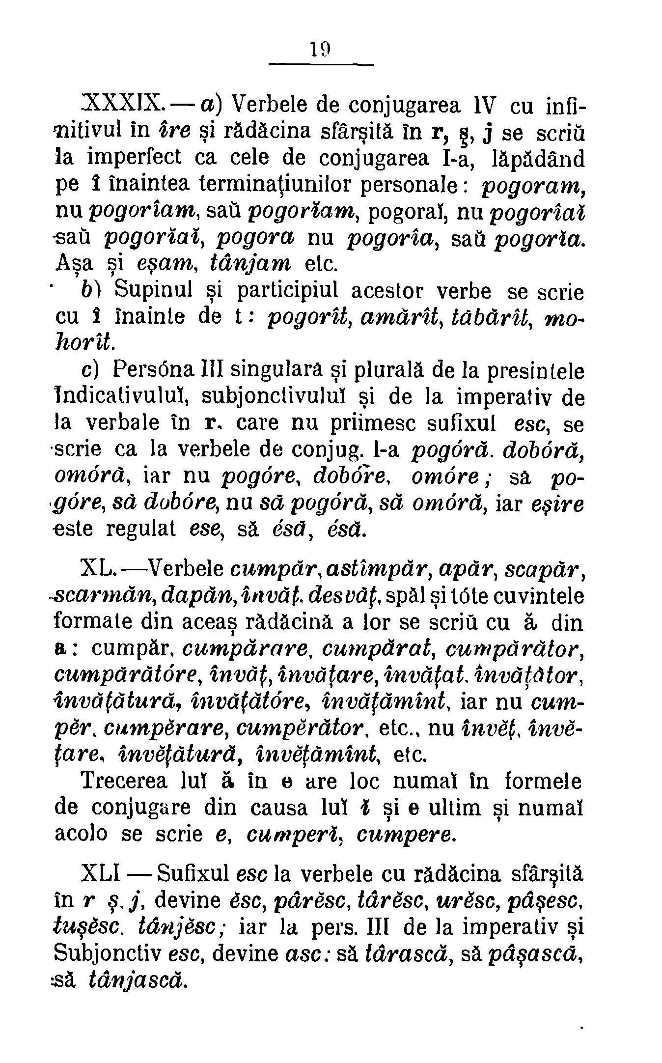 1899 - Ortografie (19).png