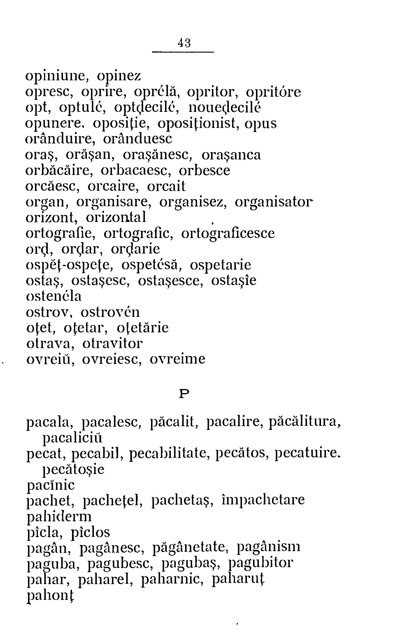 1899 - Ortografie (43).png