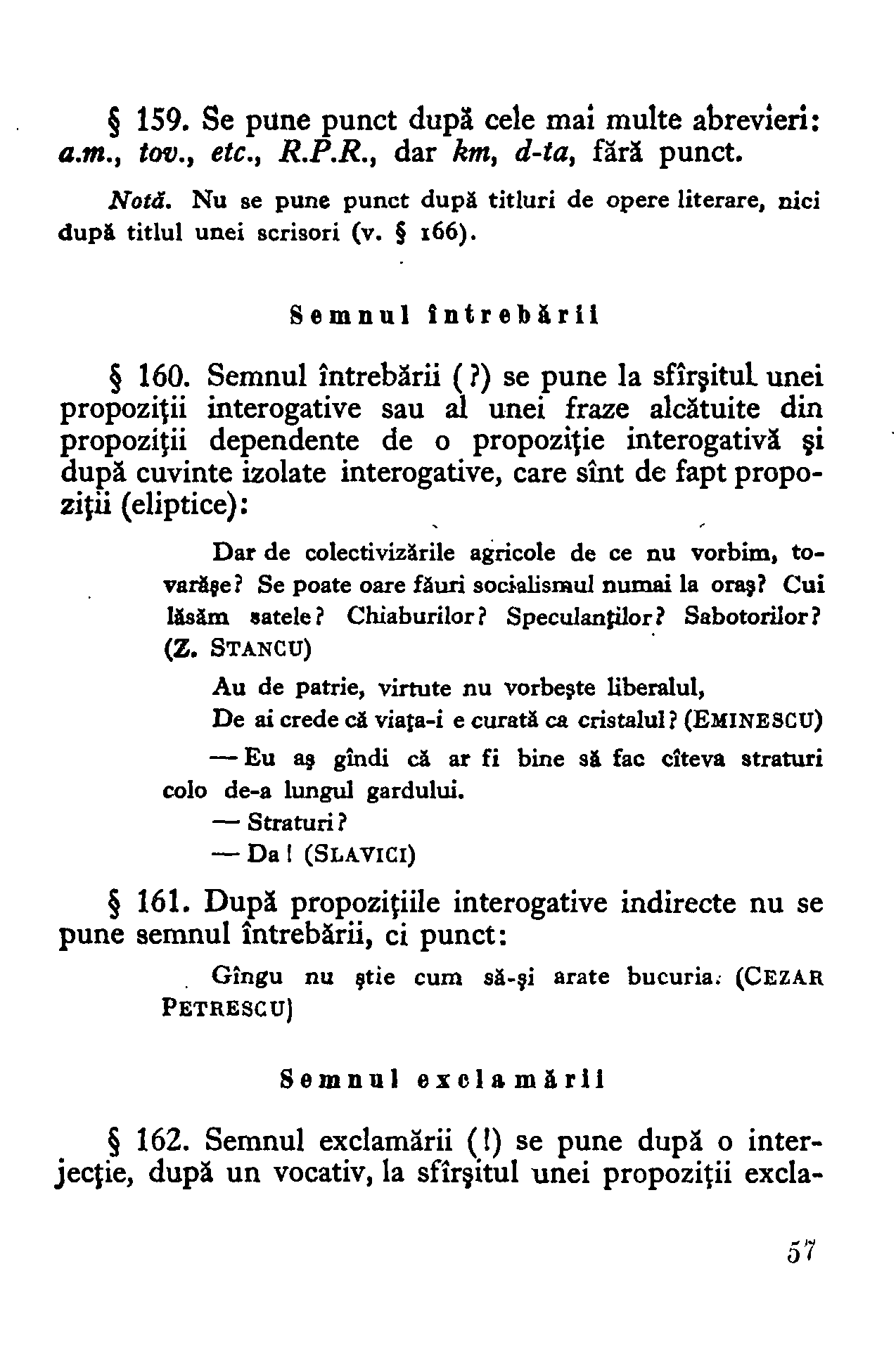 1954 - Mic dicționar ortografic (55).png