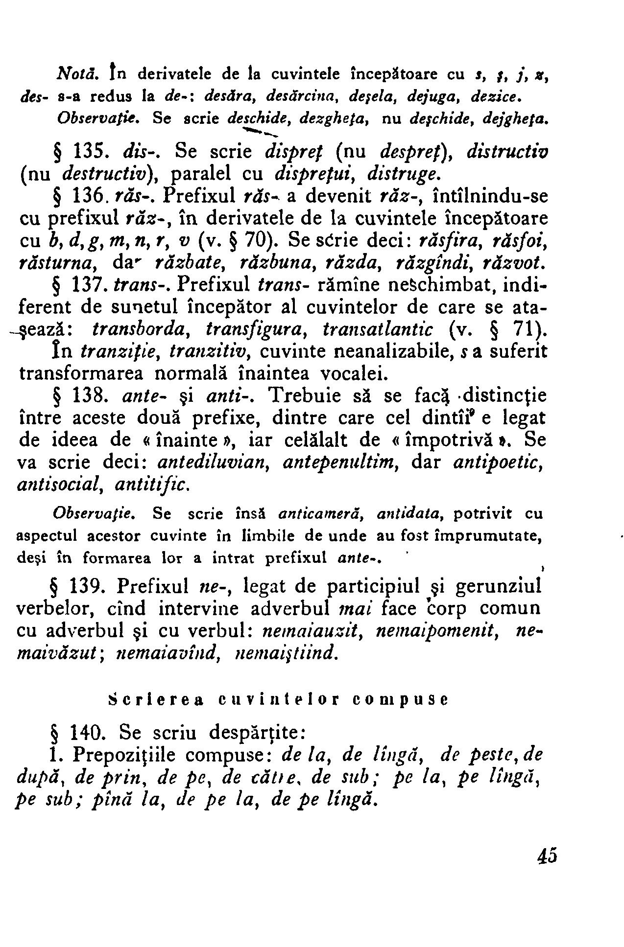 1954 - Mic dicționar ortografic (43).png