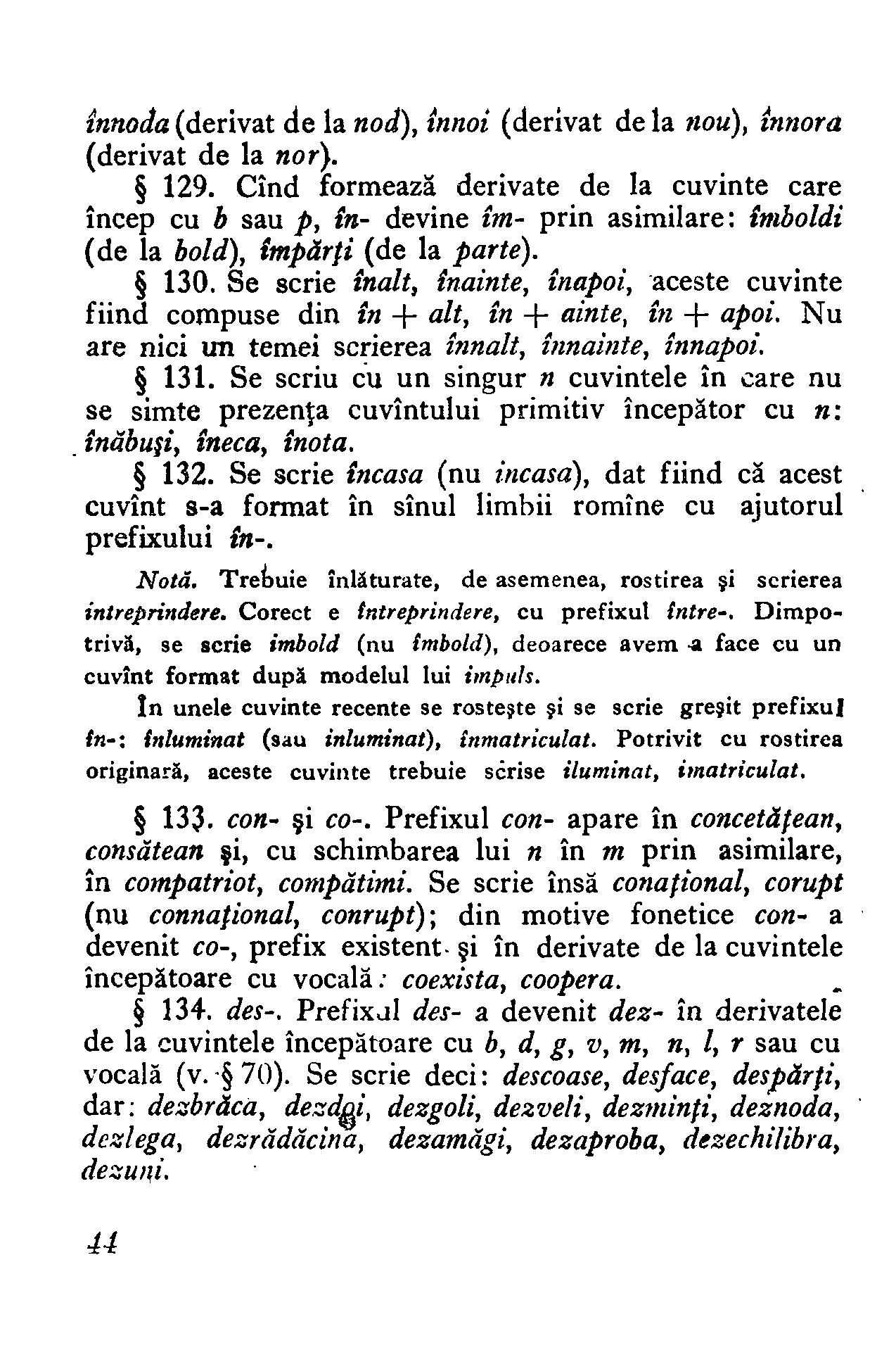 1954 - Mic dicționar ortografic (42).png