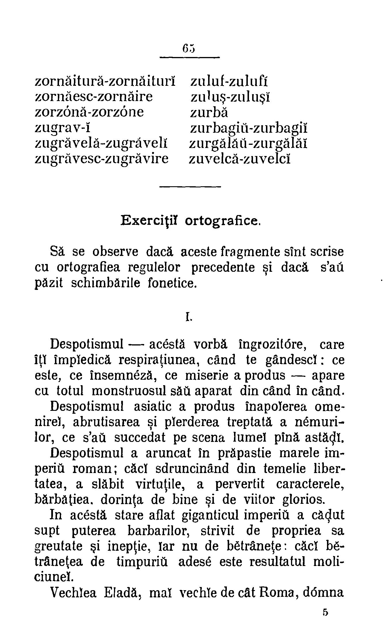 1899 - Ortografie (65).png