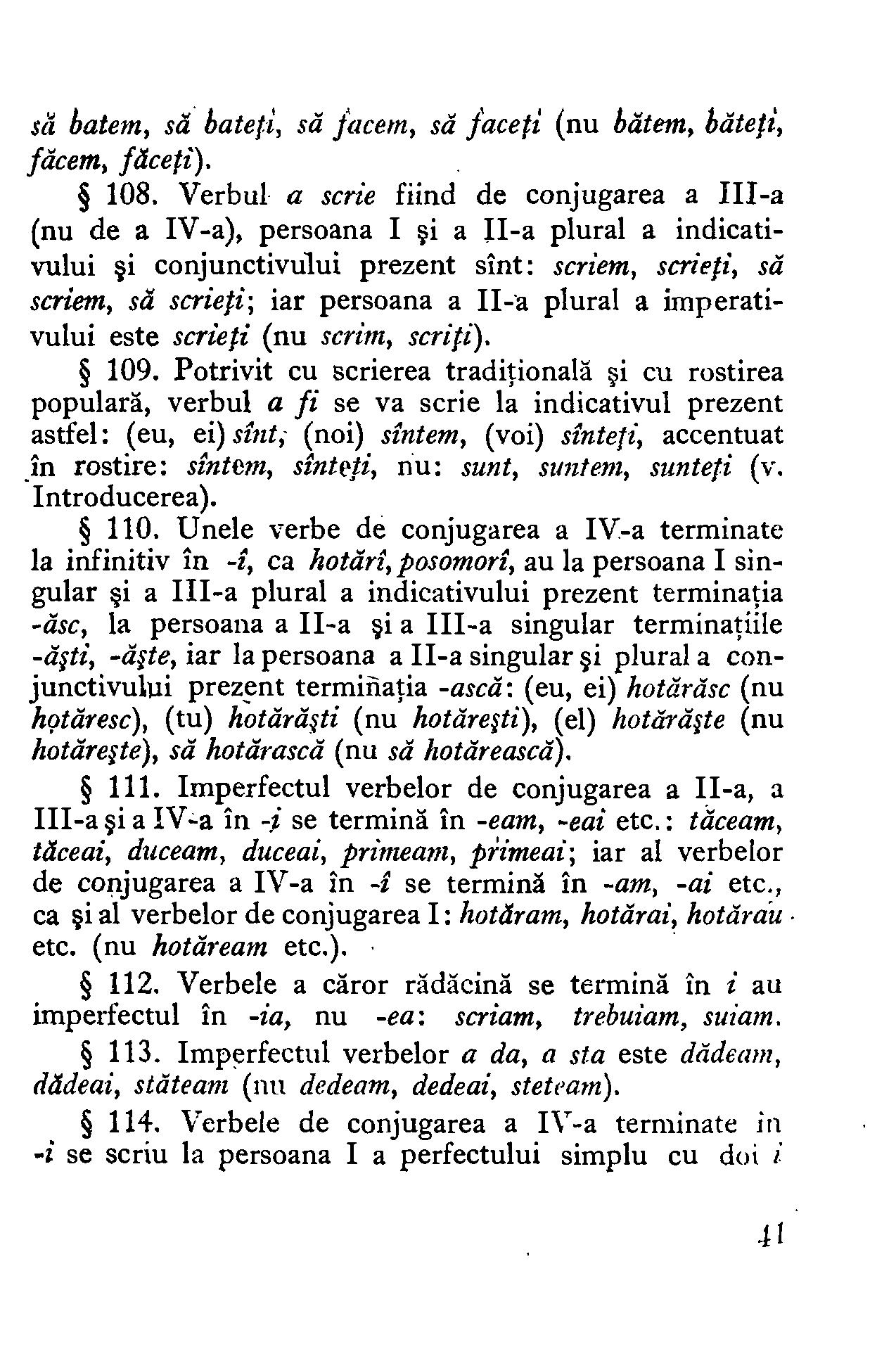 1954 - Mic dicționar ortografic (39).png