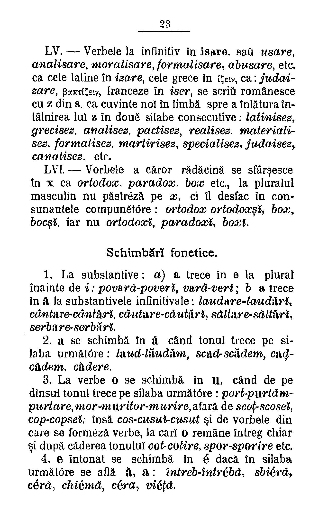 1899 - Ortografie (23).png