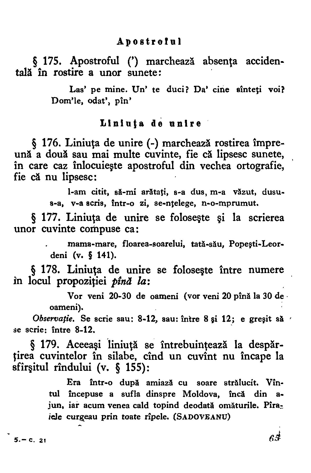 1954 - Mic dicționar ortografic (63).png