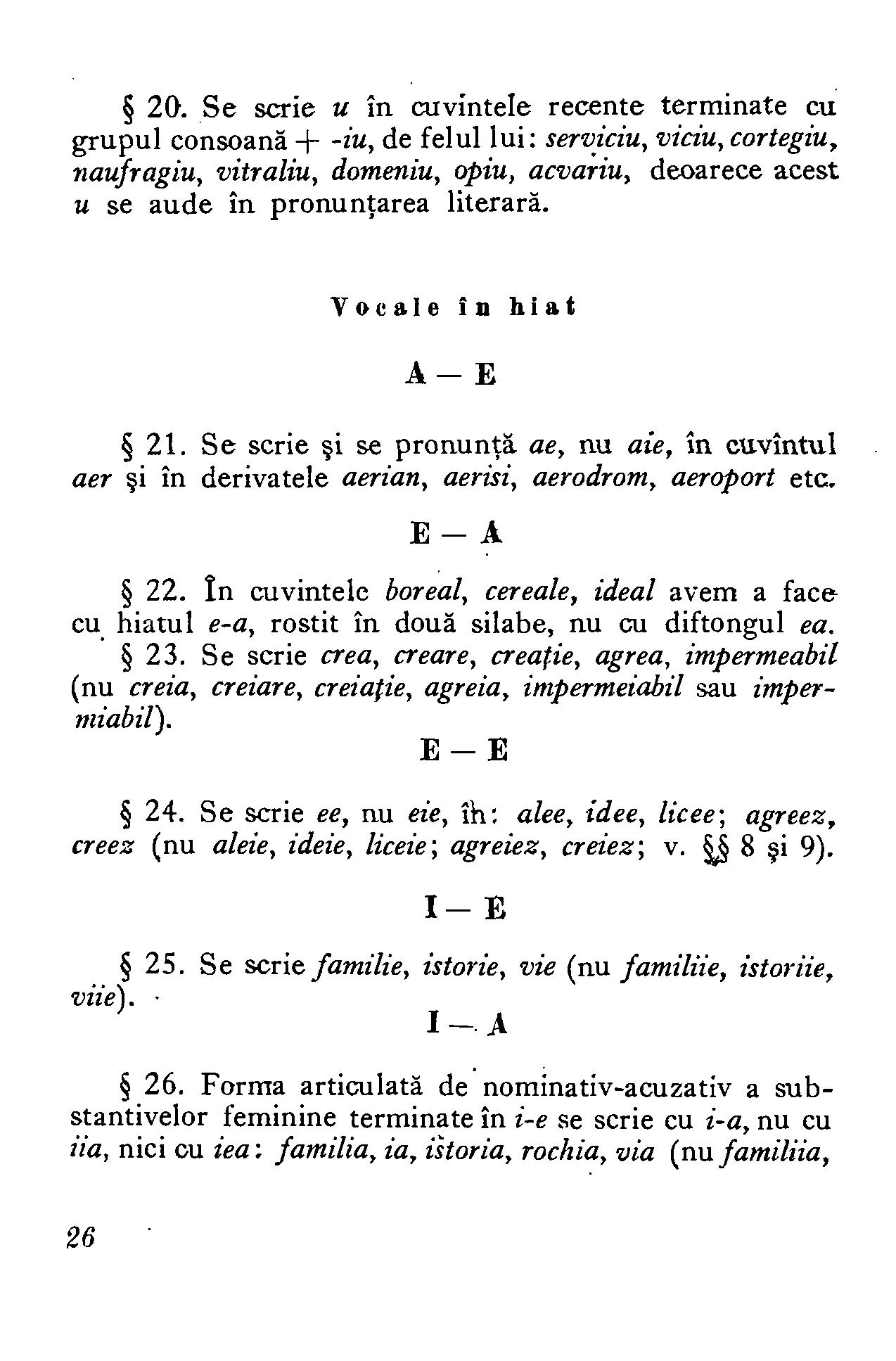 1954 - Mic dicționar ortografic (24).png