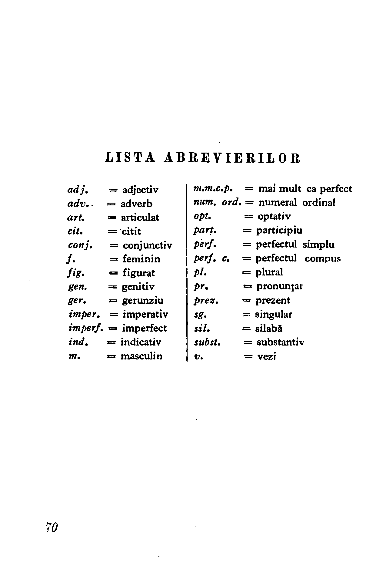 1954 - Mic dicționar ortografic (67).png