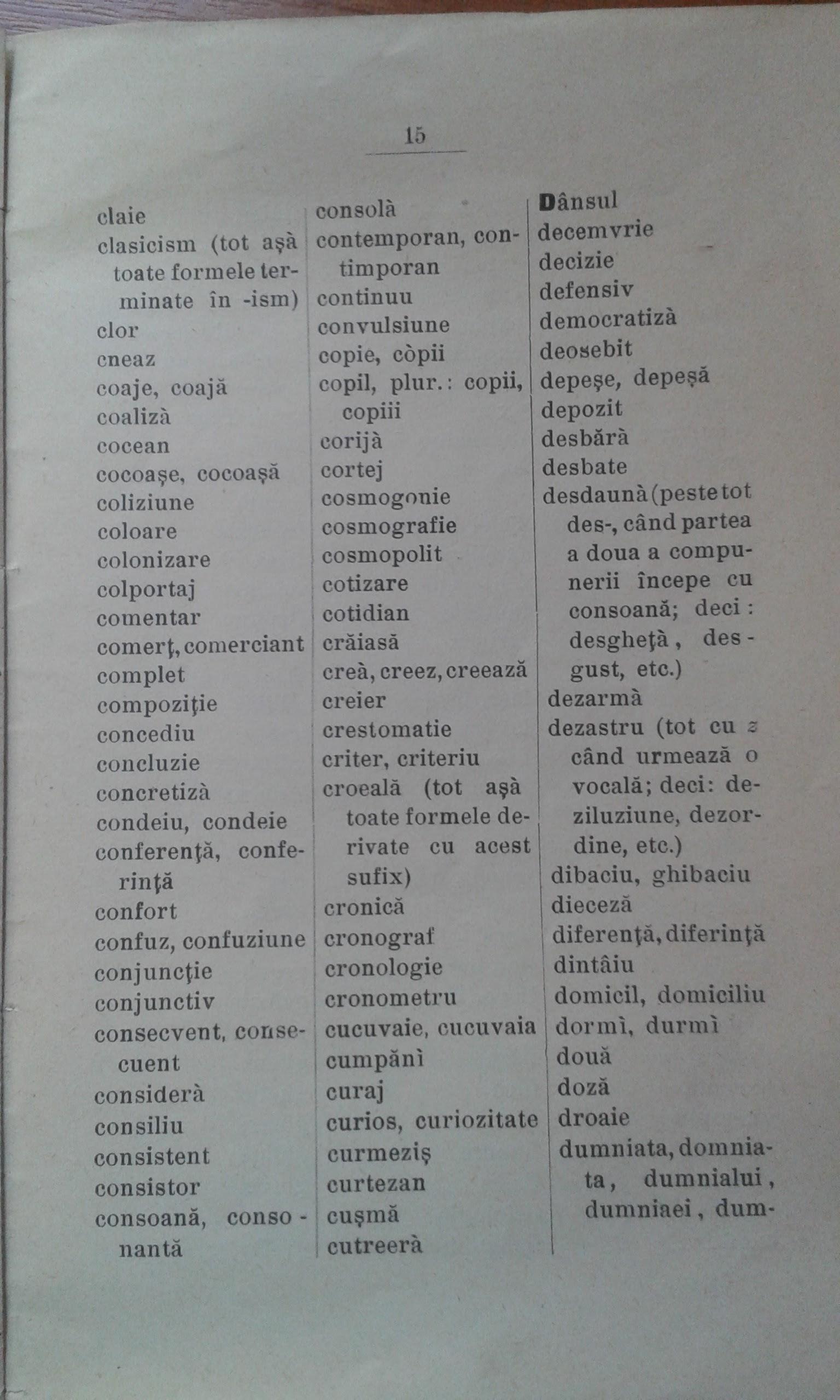 1904 - Regule ortografice (14).jpg