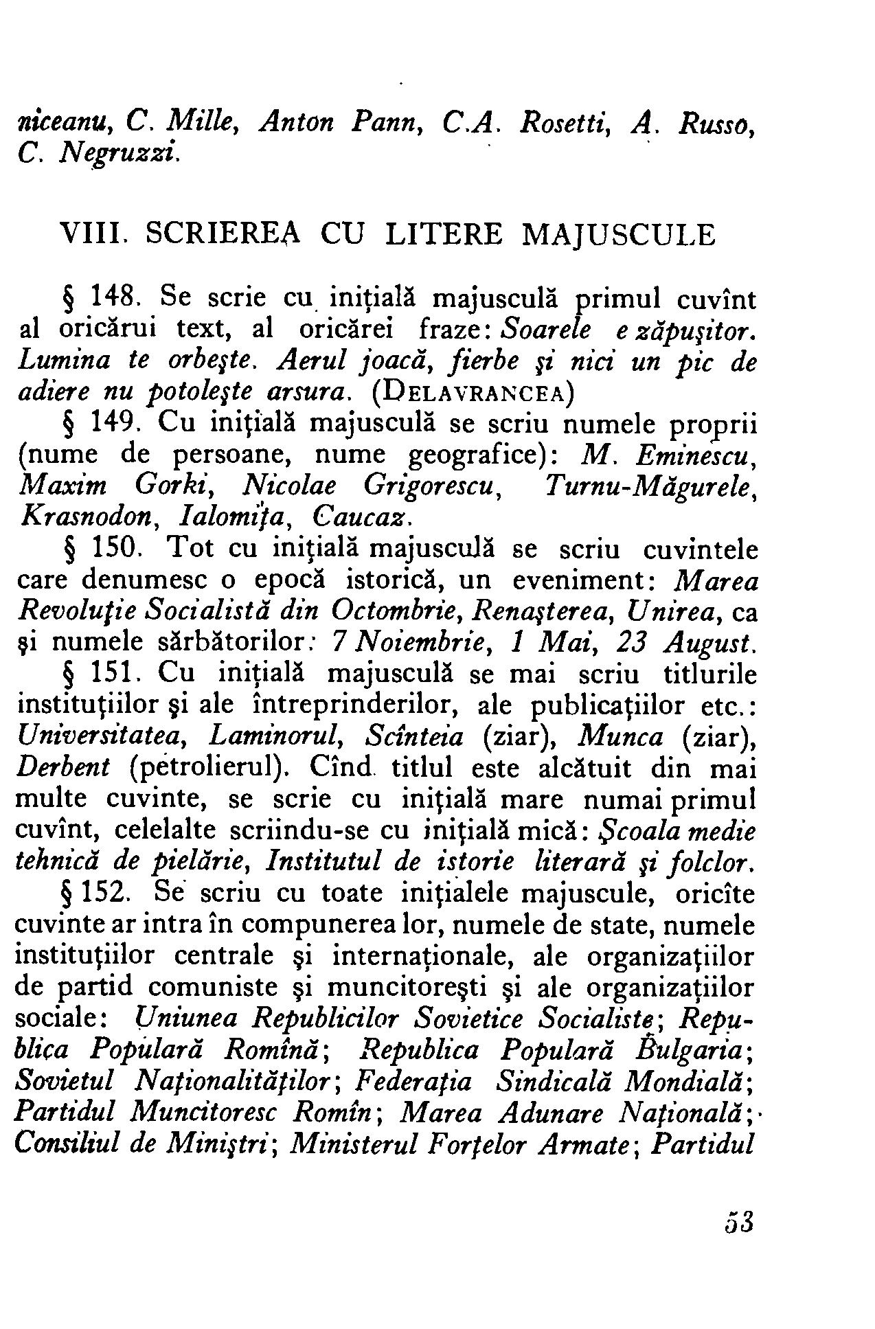 1954 - Mic dicționar ortografic (51).png