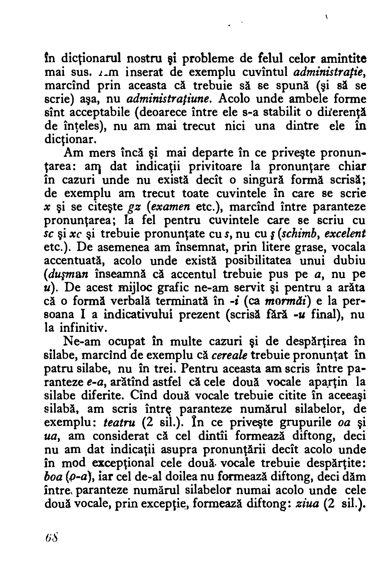1954 - Mic dicționar ortografic (65).png