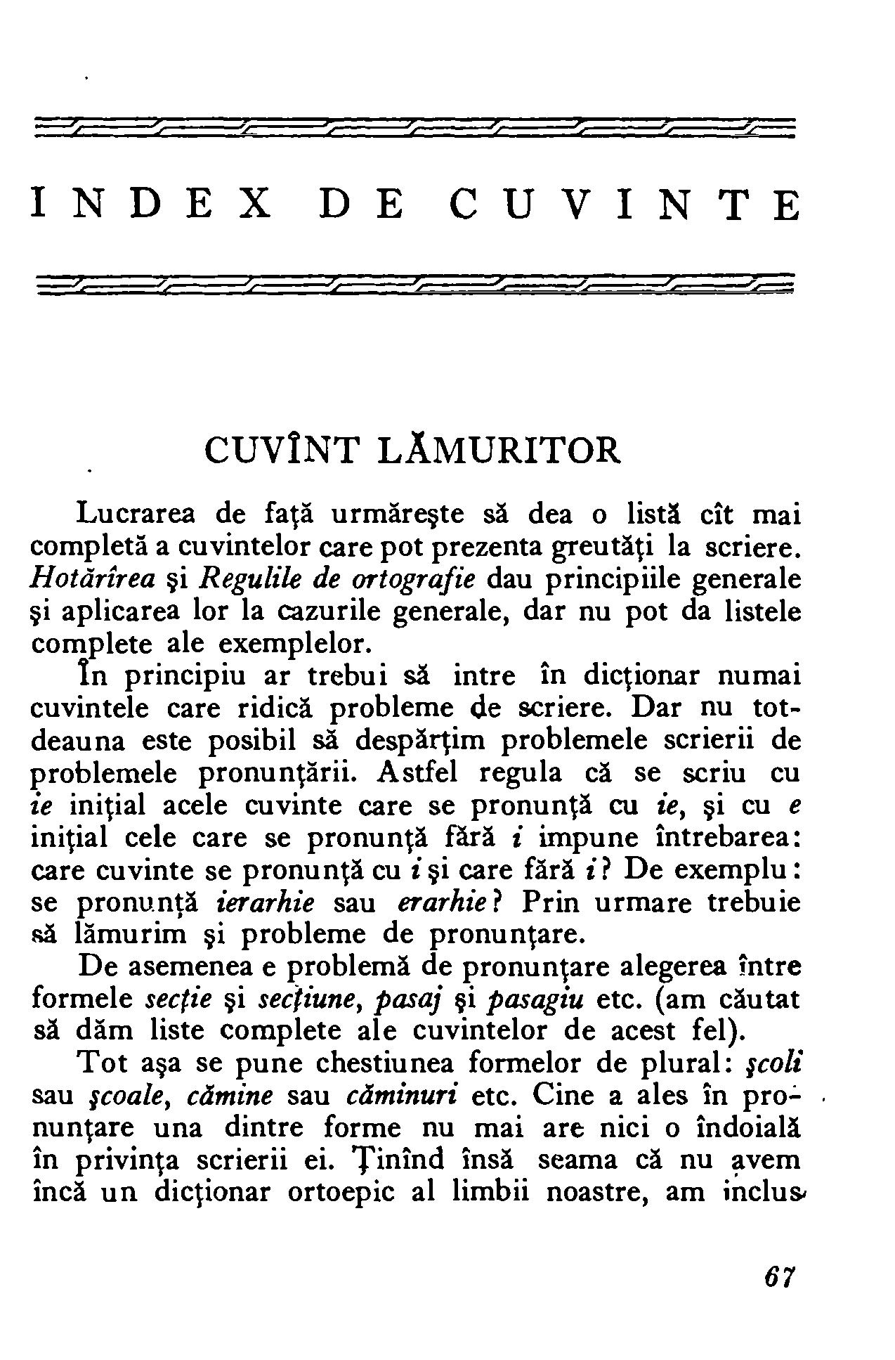 1954 - Mic dicționar ortografic (64).png