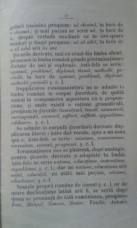 Regule ortografice 1871 (12).jpg