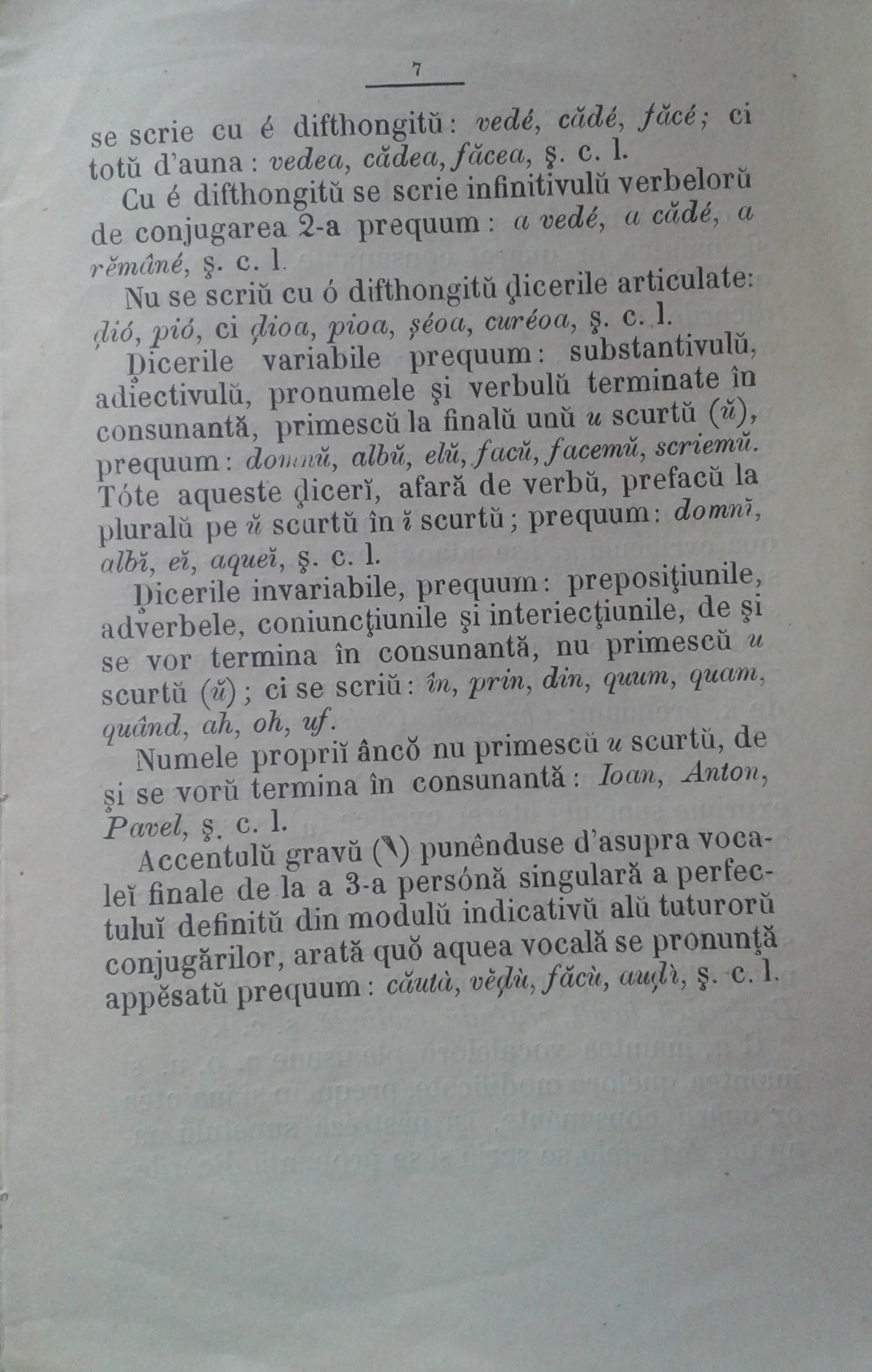 Regule ortografice 1871 (6).jpg