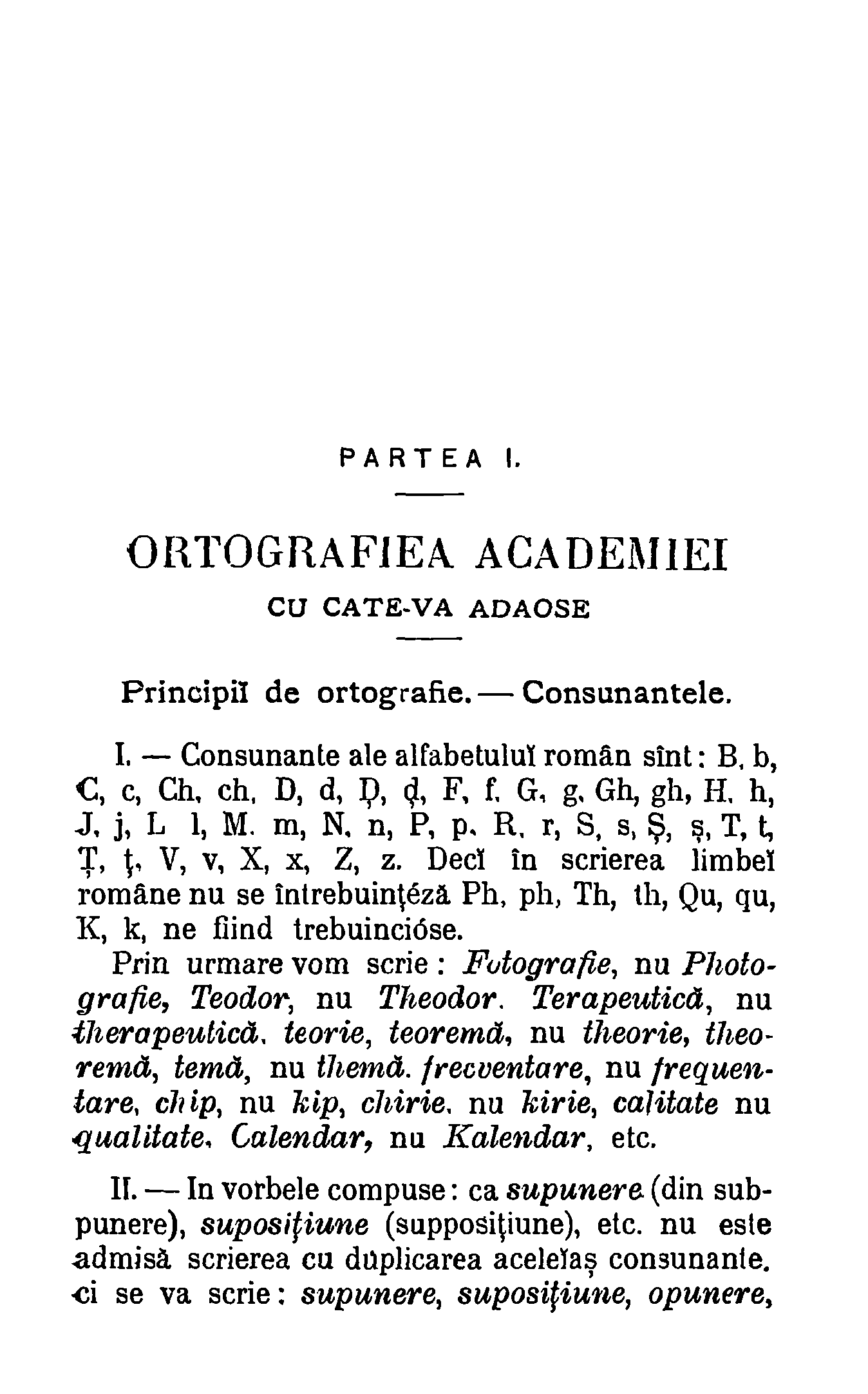 1899 - Ortografie (5).png