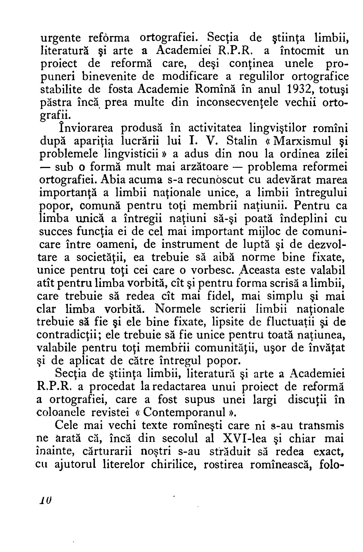 1954 - Mic dicționar ortografic (8).png