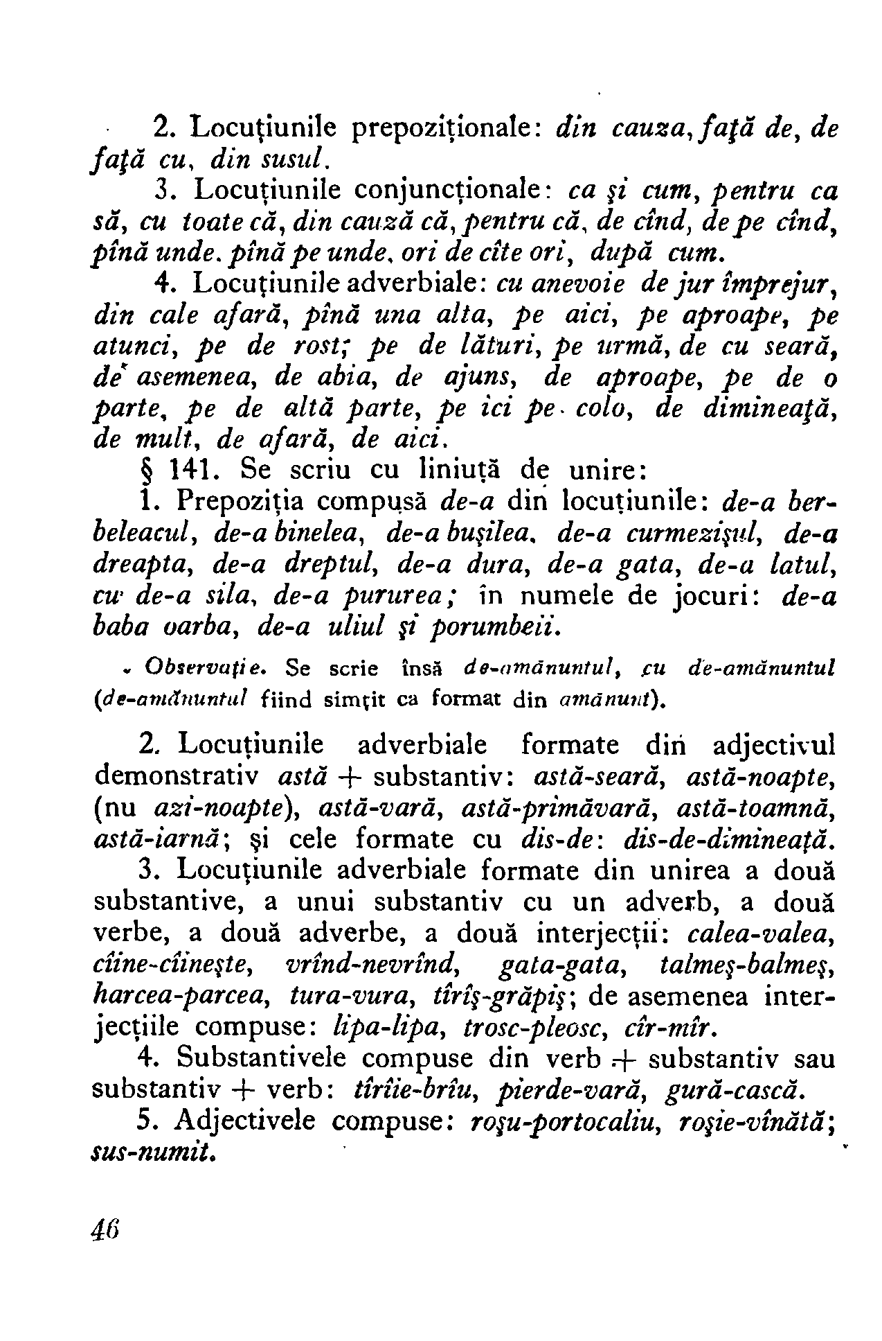 1954 - Mic dicționar ortografic (44).png