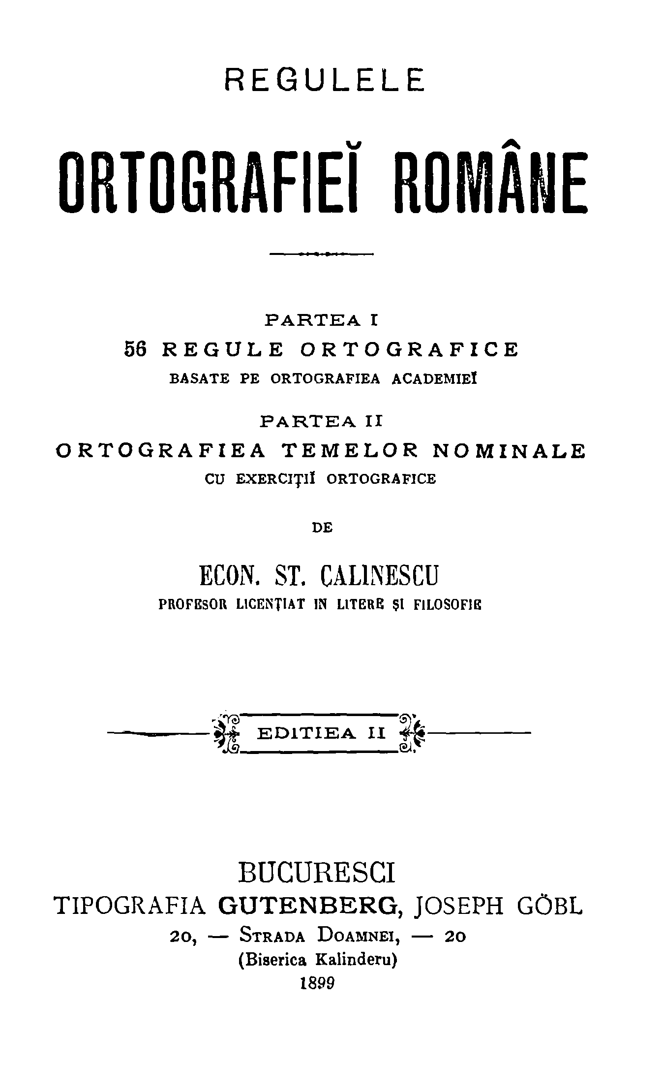 1899 - Ortografie (1).png