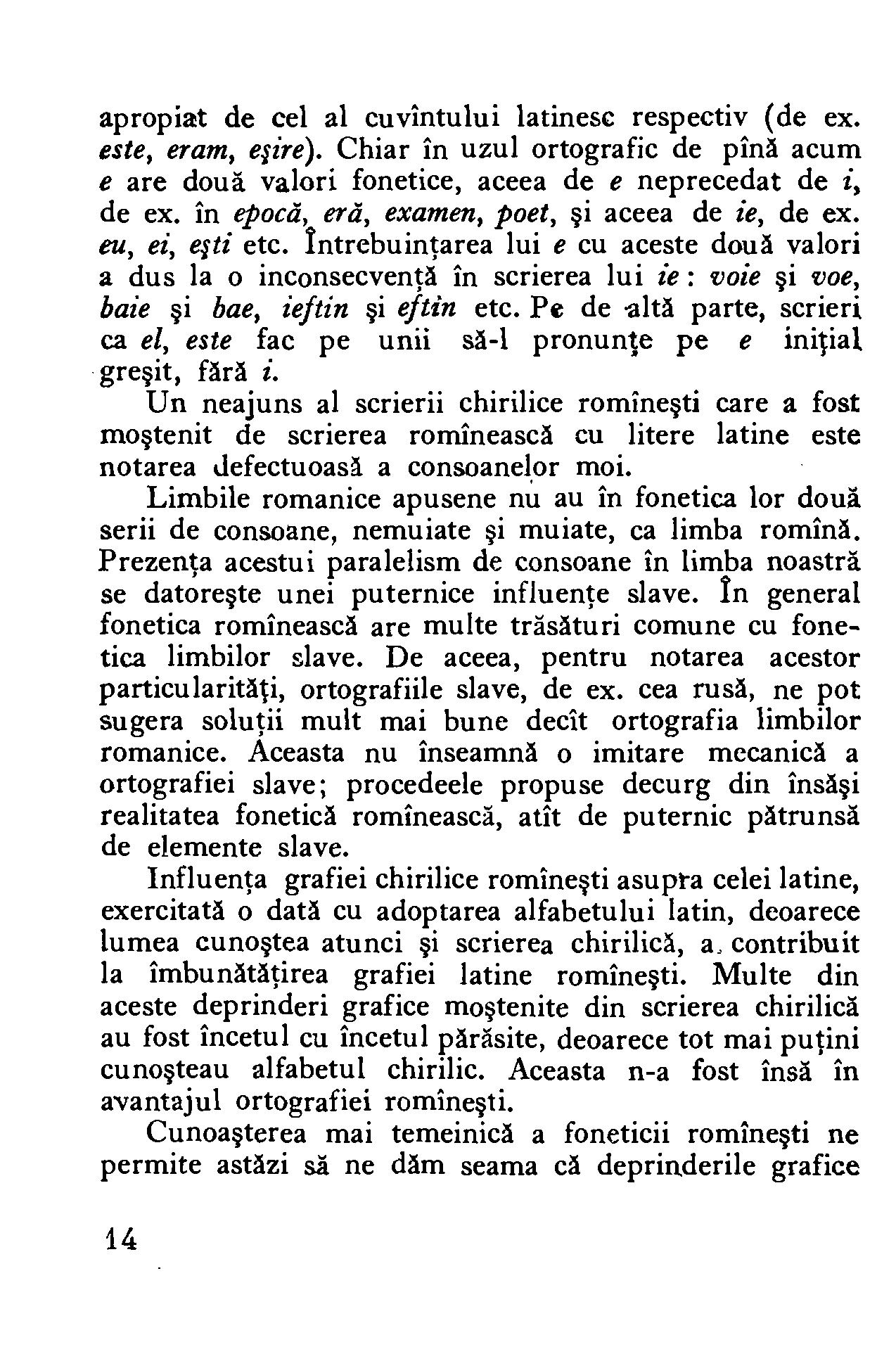 1954 - Mic dicționar ortografic (12).png