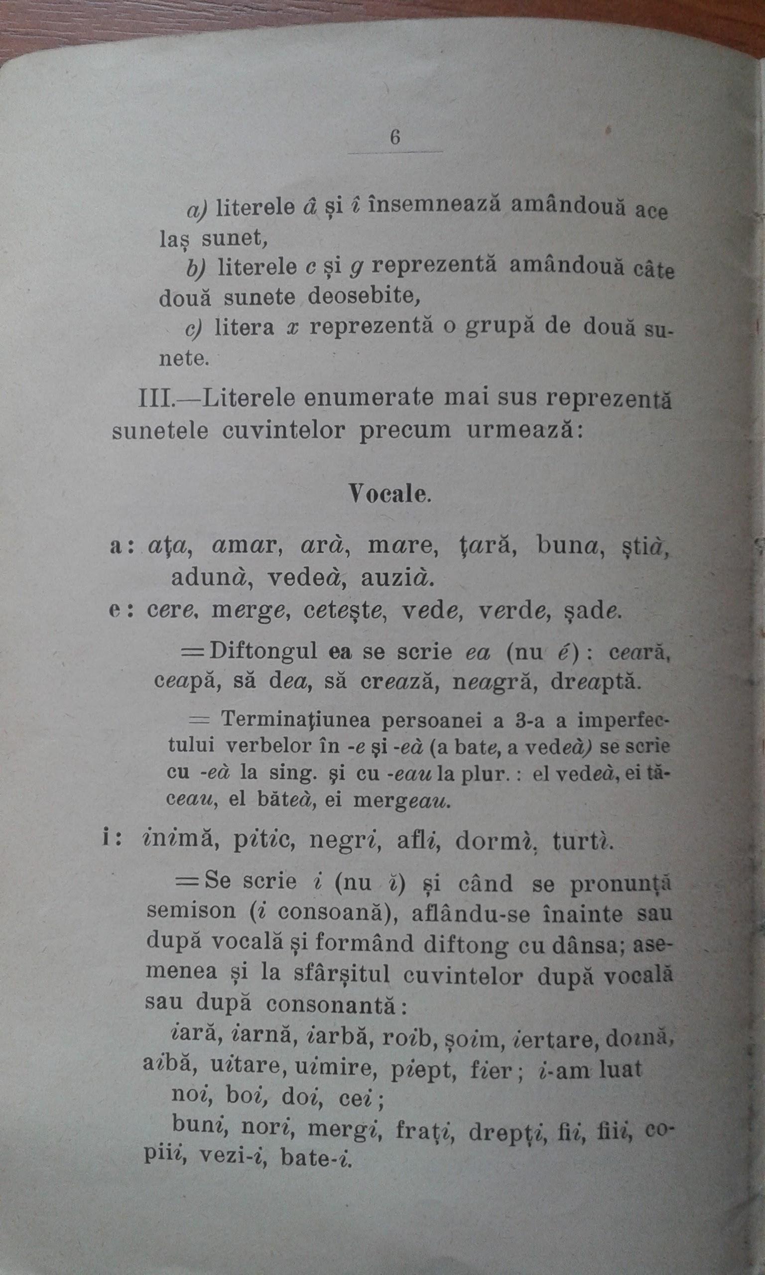 1904 - Regule ortografice (6).jpg