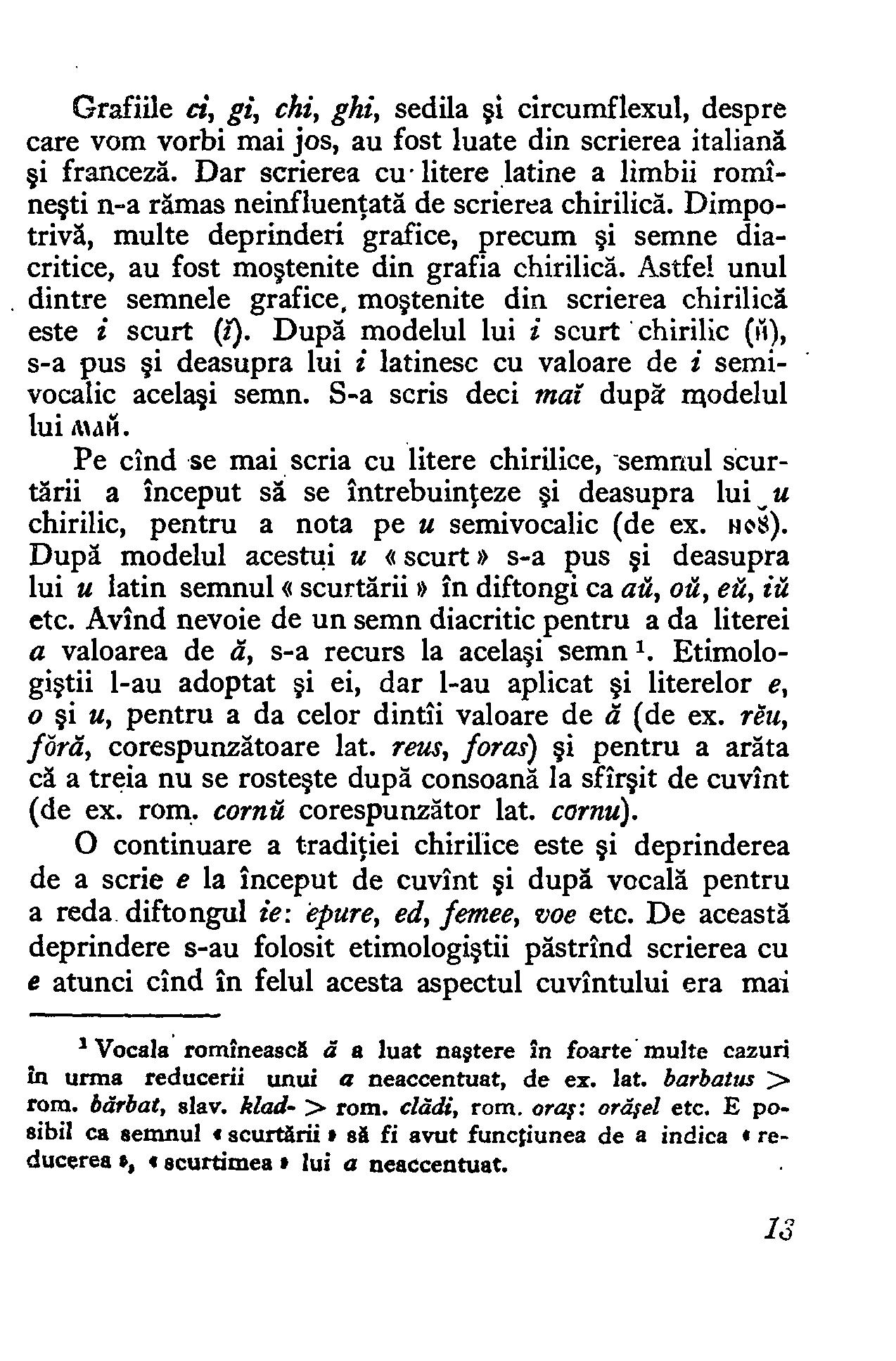 1954 - Mic dicționar ortografic (11).png