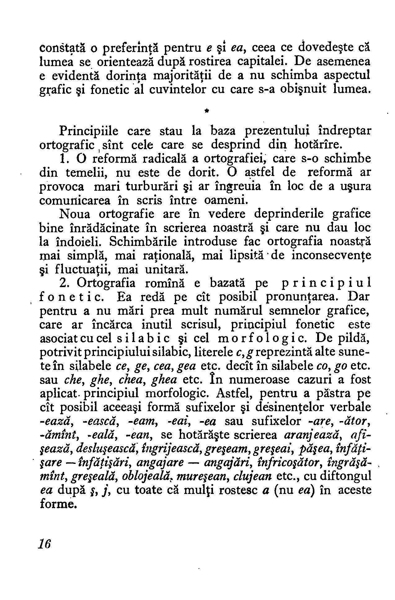 1954 - Mic dicționar ortografic (14).png