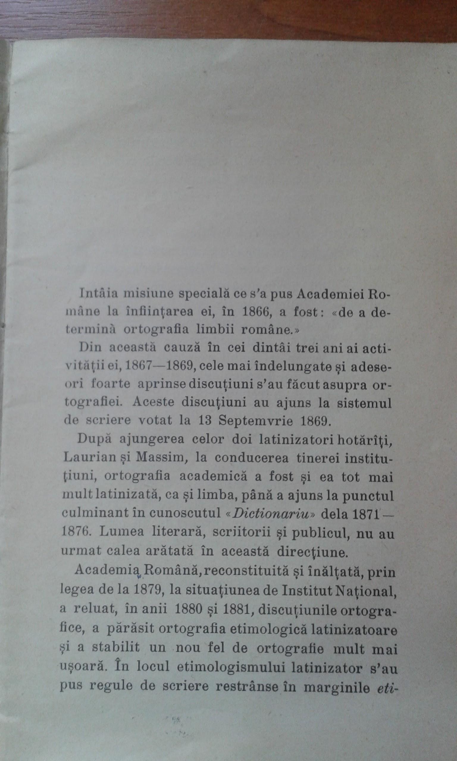 1904 - Regule ortografice (3).jpg