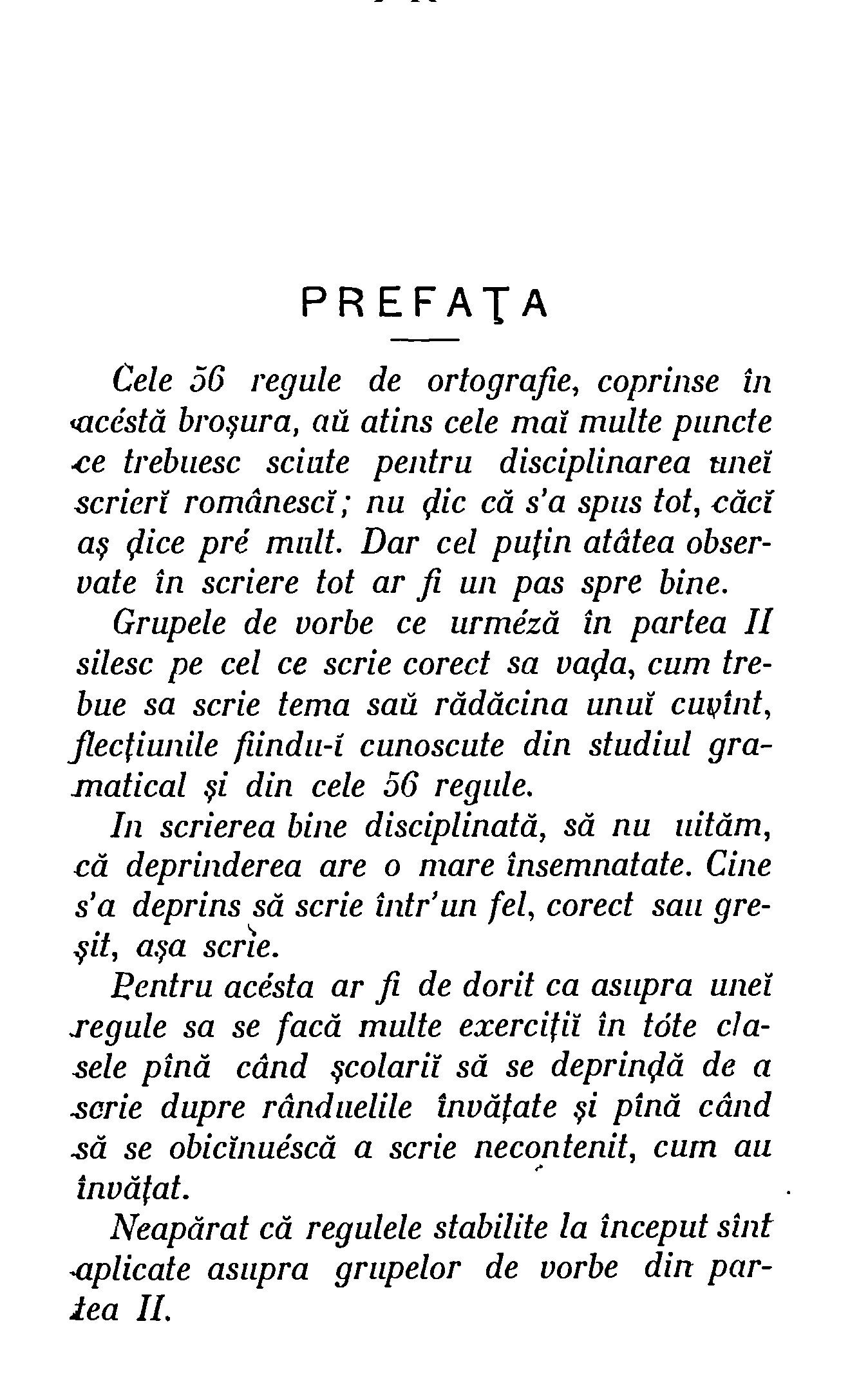 1899 - Ortografie (3).png