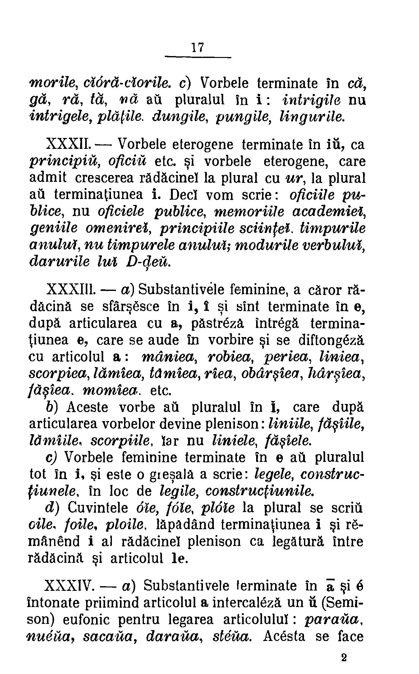 1899 - Ortografie (17).png
